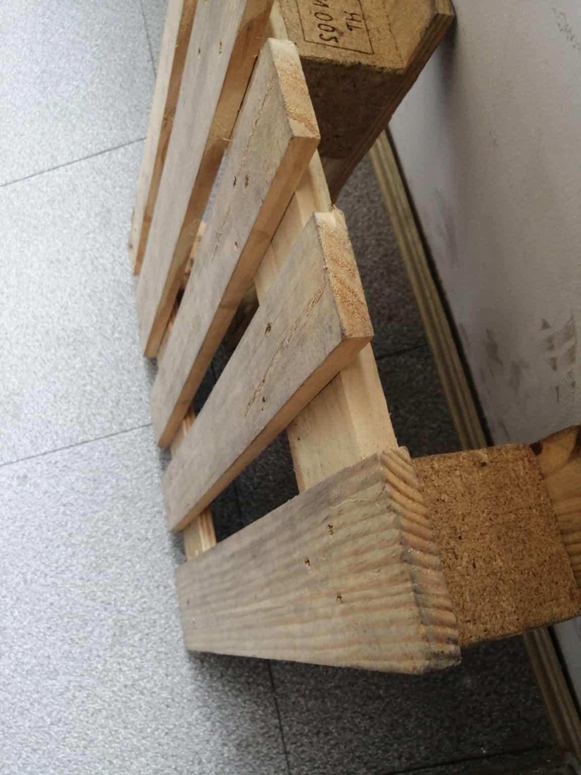 丹东??,☺➭⊕✺×手木托盘批发加工川字型单面托盘免熏蒸木托盘