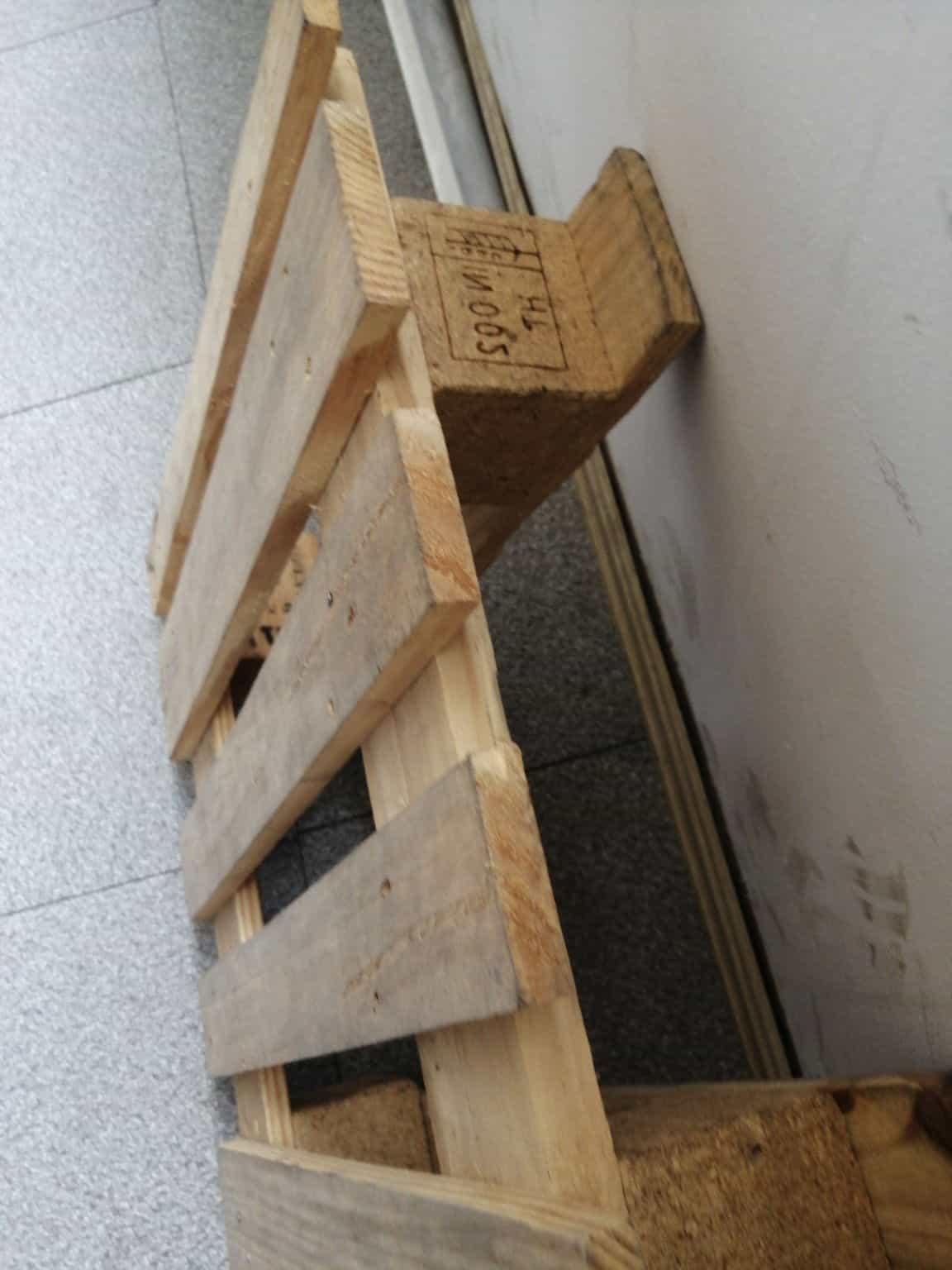 瓦楞紙箱成型廠家-瓦楞紙箱成型廠家、公司、企業