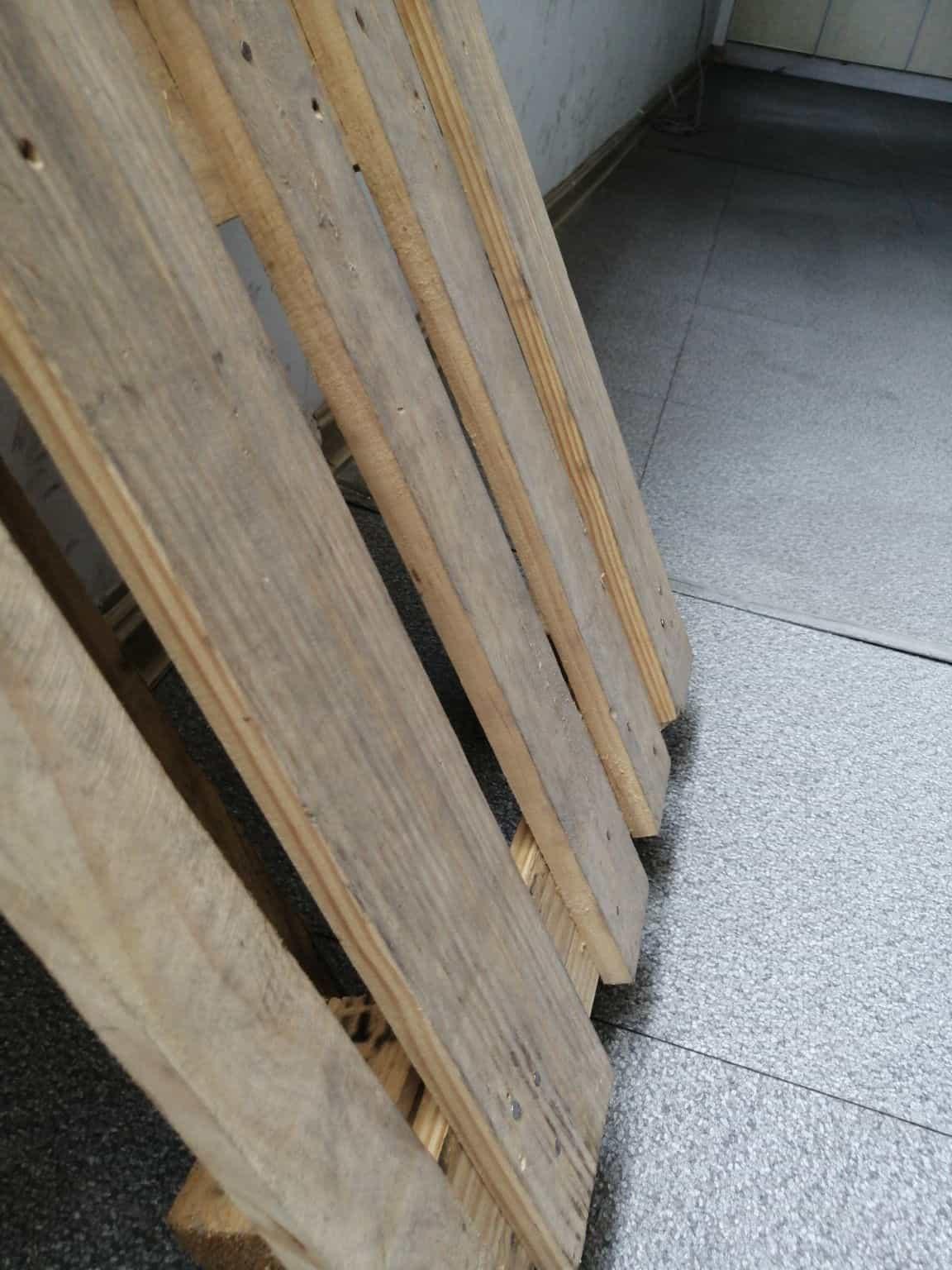 保定欧标木托盘采购合�,⏎:+↼模板合�,웃+钢材采购合�,ヲ➹♣建筑钢材