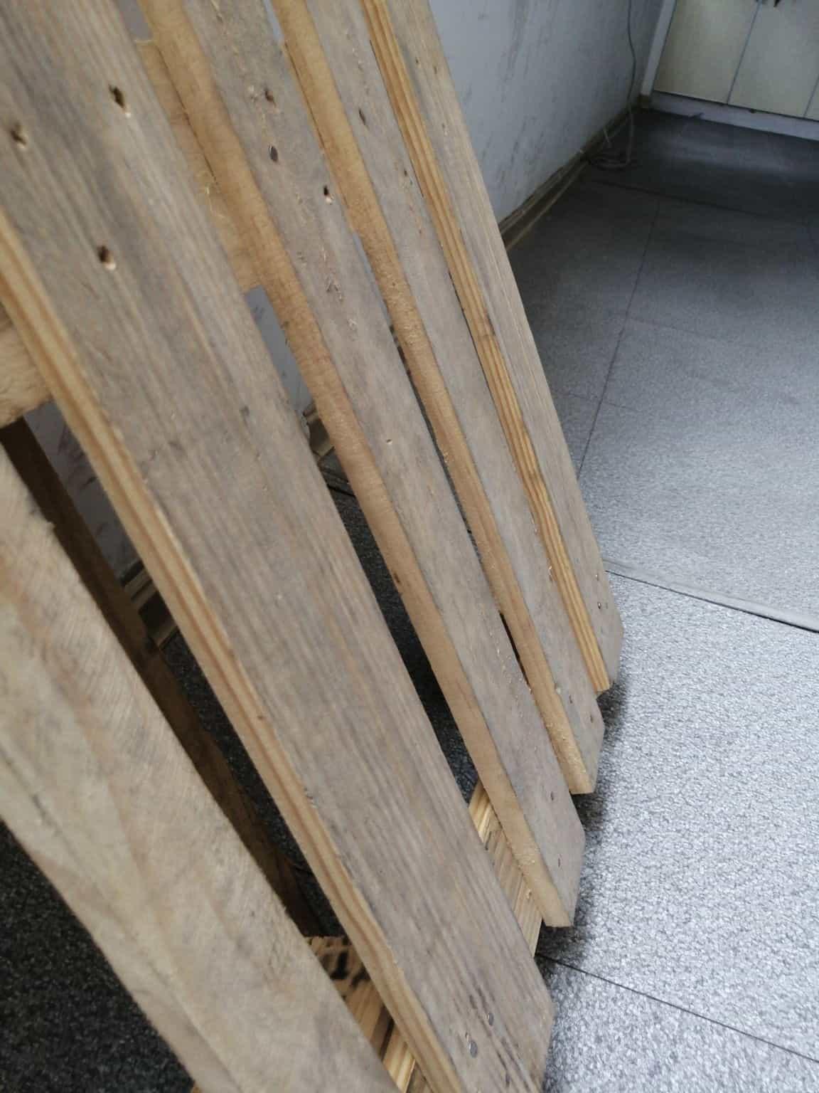 儋州市木材-儋州市木材批發、促銷價格、產地貨源