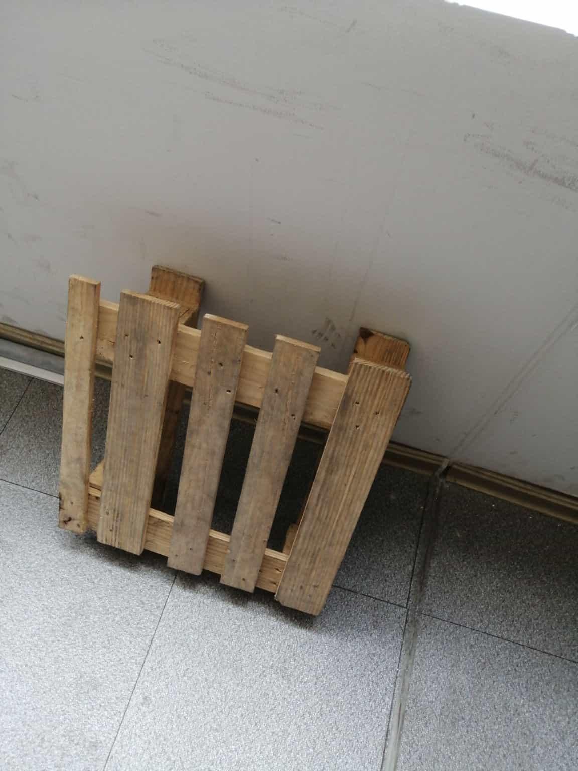 内蒙古减震木托盘厂家报价关于这几个问题