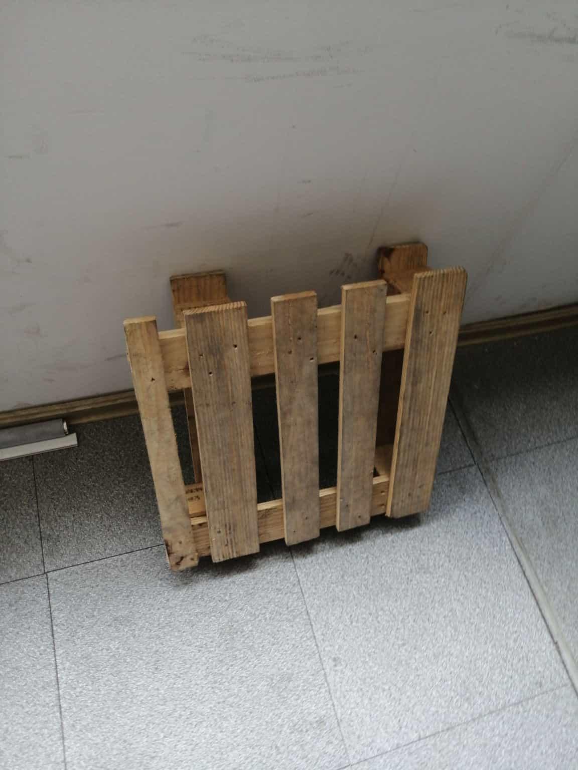 内蒙古哪??,ッ➭✄回收??,&〕☿⇁➹手木托盘