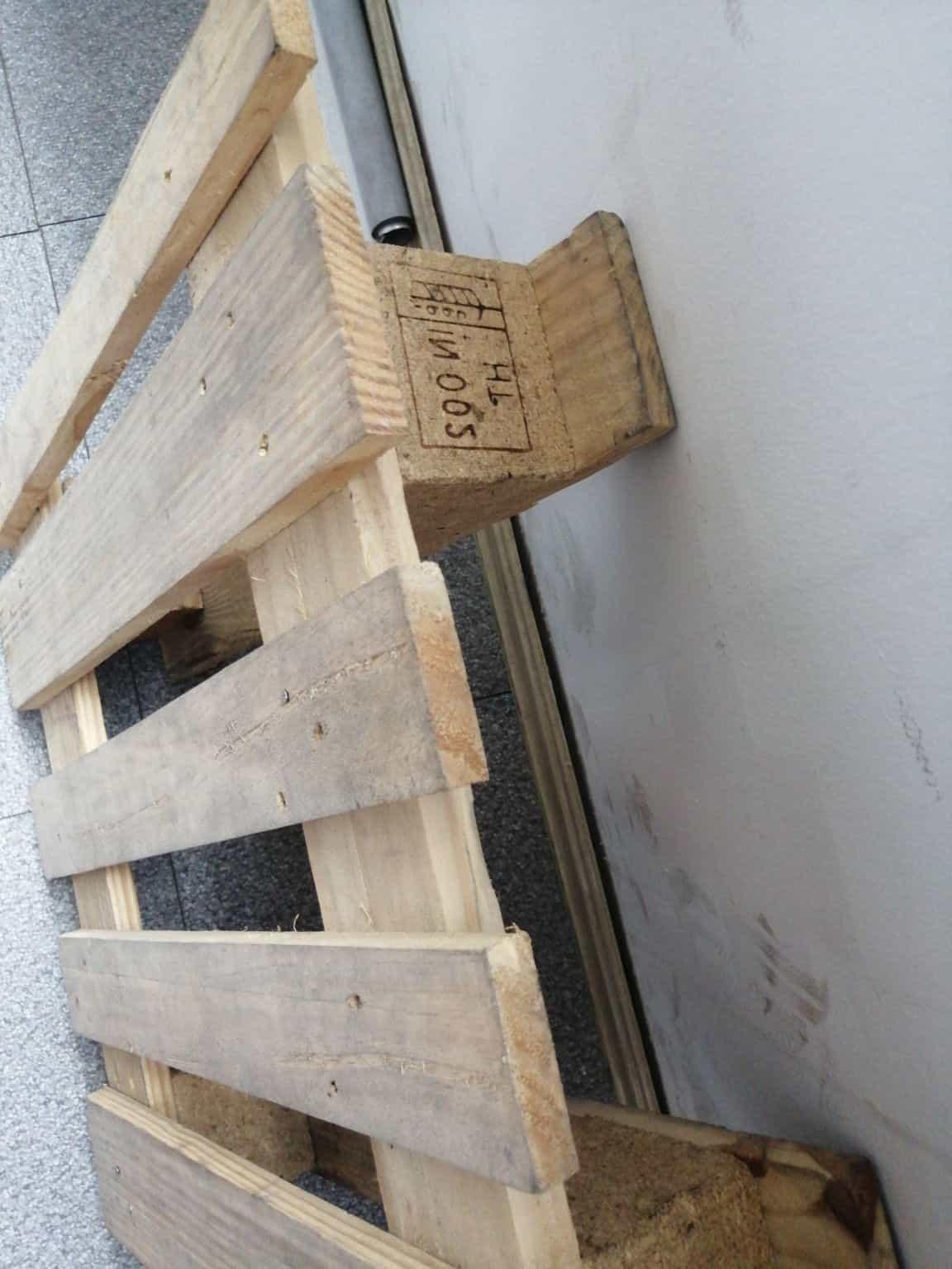 内蒙古塑料实木托盘价??,【◀这??,♯✵有一套??,╟☌ ♢≒整的??,☩ ℝ▀つ情