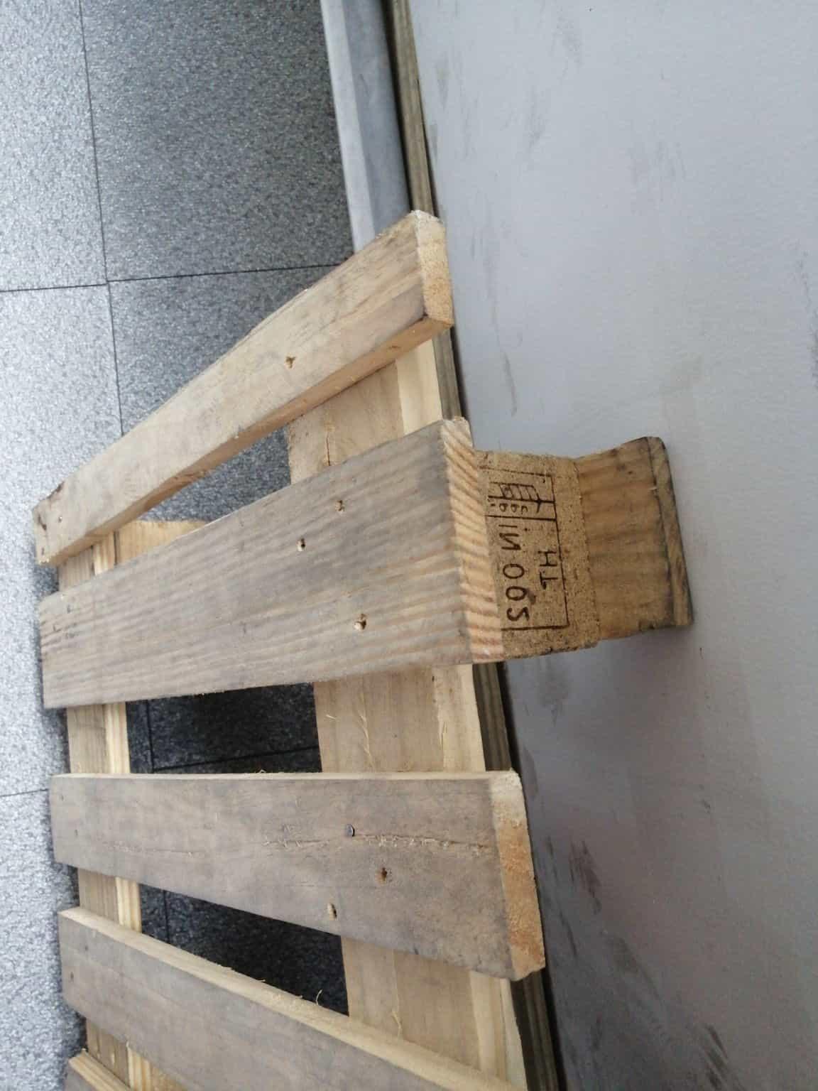内蒙古小木托盘图片展
