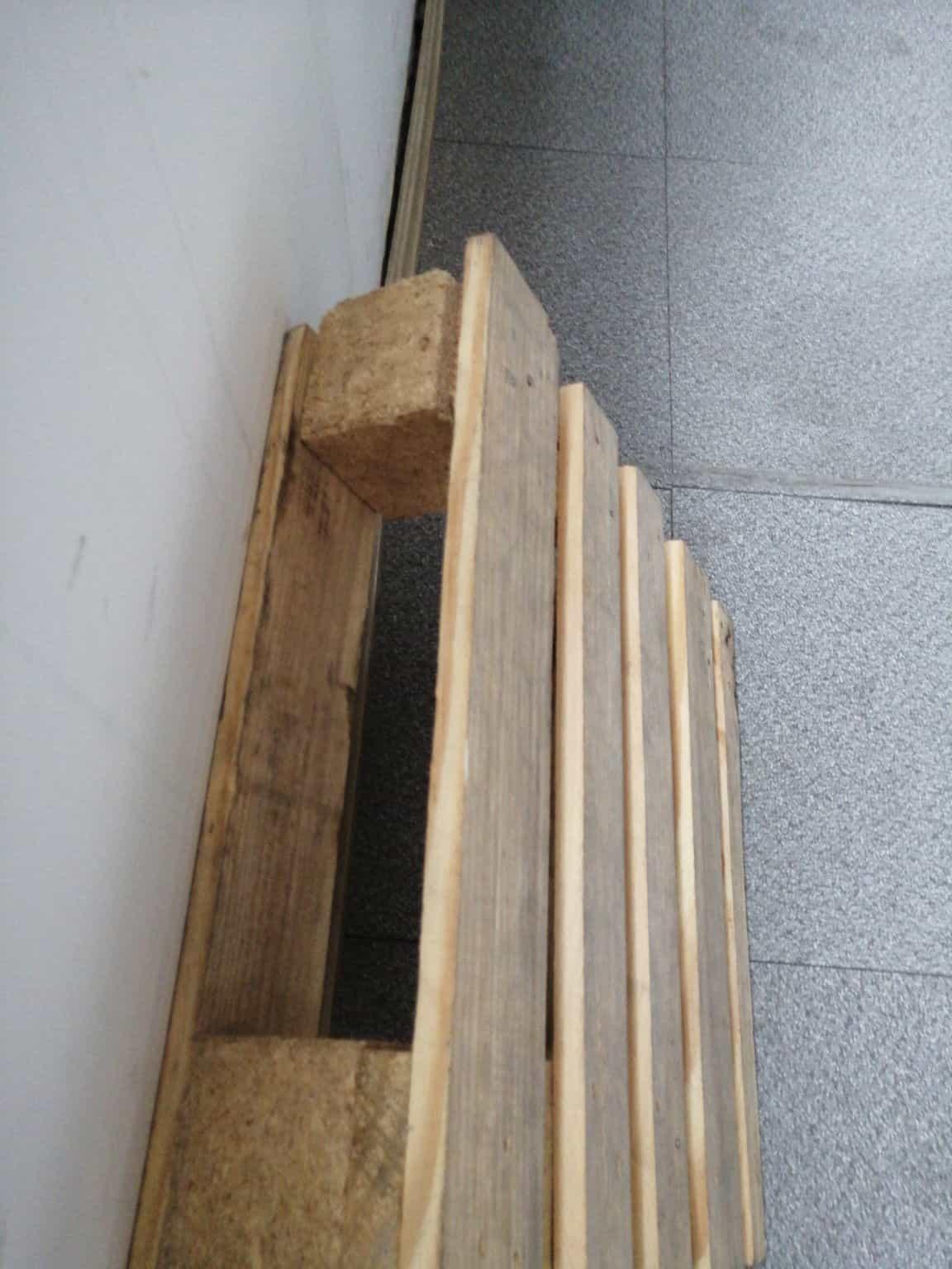 内蒙古木托盘使用标准�,㏤◐�的木托盘设计、机械�,㏢❤�的木托盘