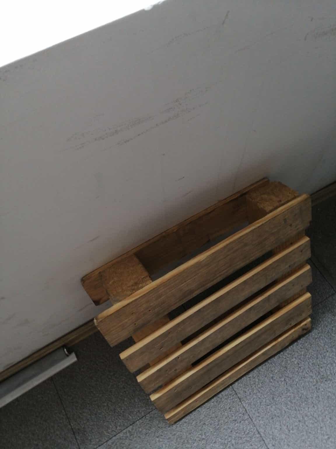 内蒙古杨木托盘板材是我公司近几年专门为广大客户提供