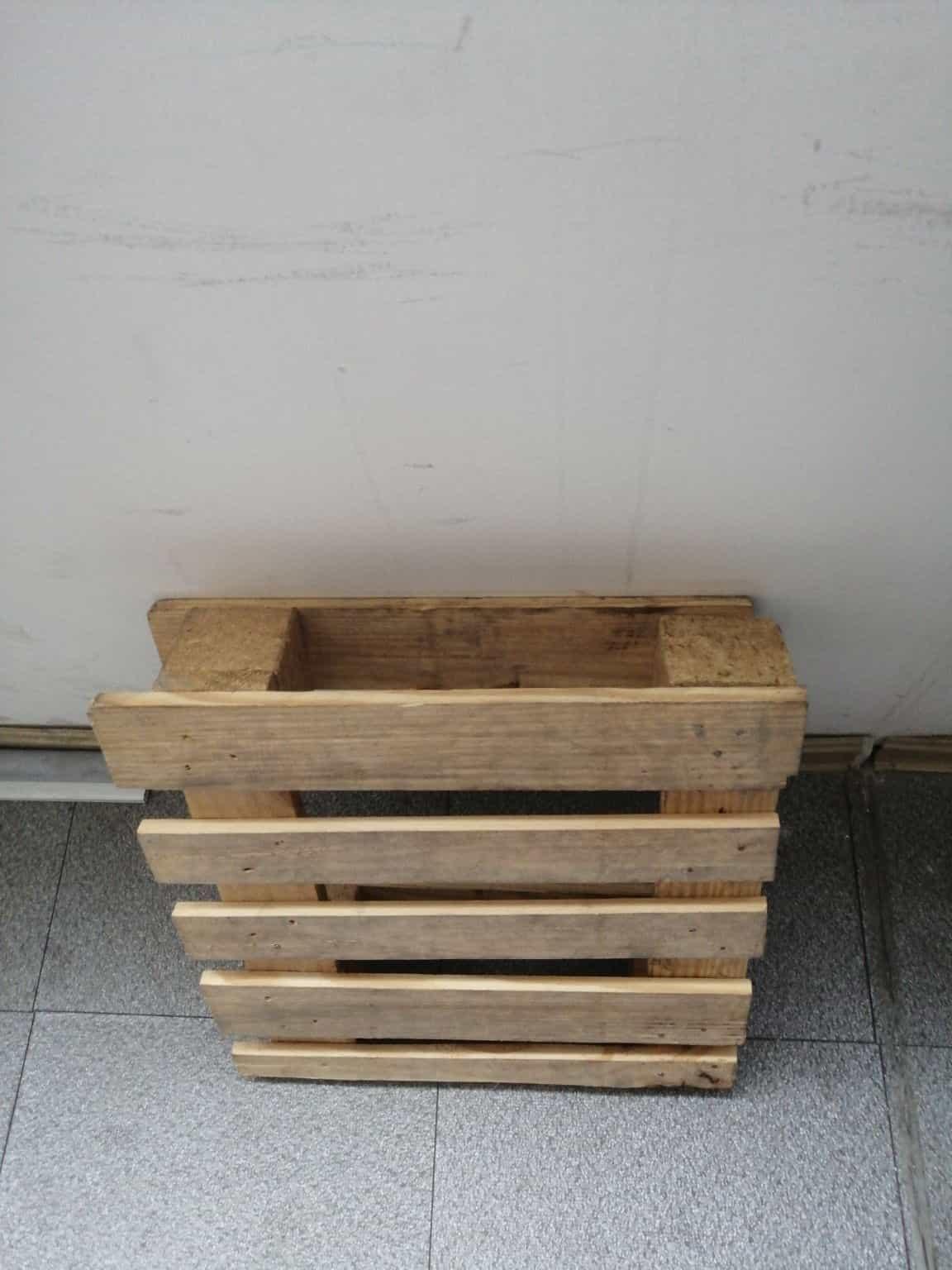 内蒙古求购??,す›手木托盘_商品批发价??,℠む