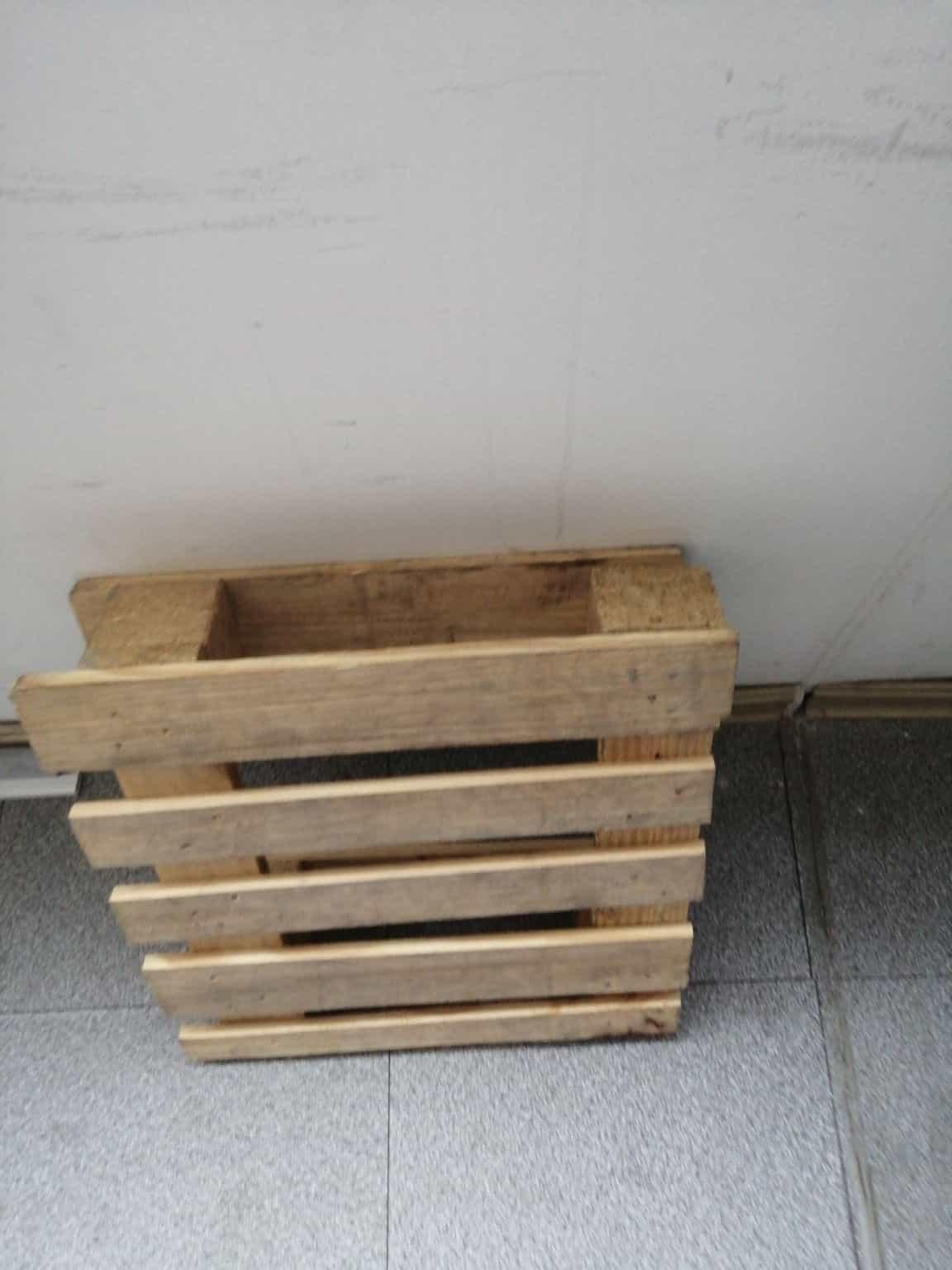熏蒸木质?,╙ゕ┡♪?装箱-熏蒸木质?,♫╡◤↸?装箱批发、促销价??,◙✓、产地货