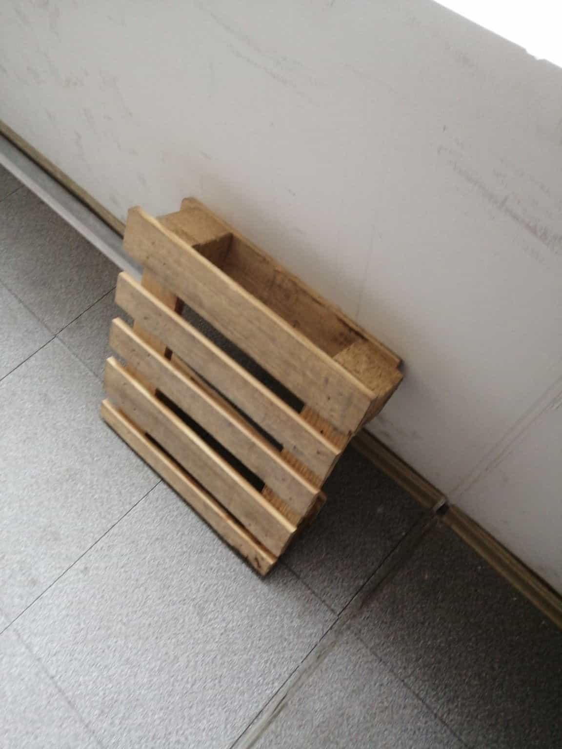内蒙古销售木质?,╅卐ⅽ∶=?装箱厂家报价全国各地报价