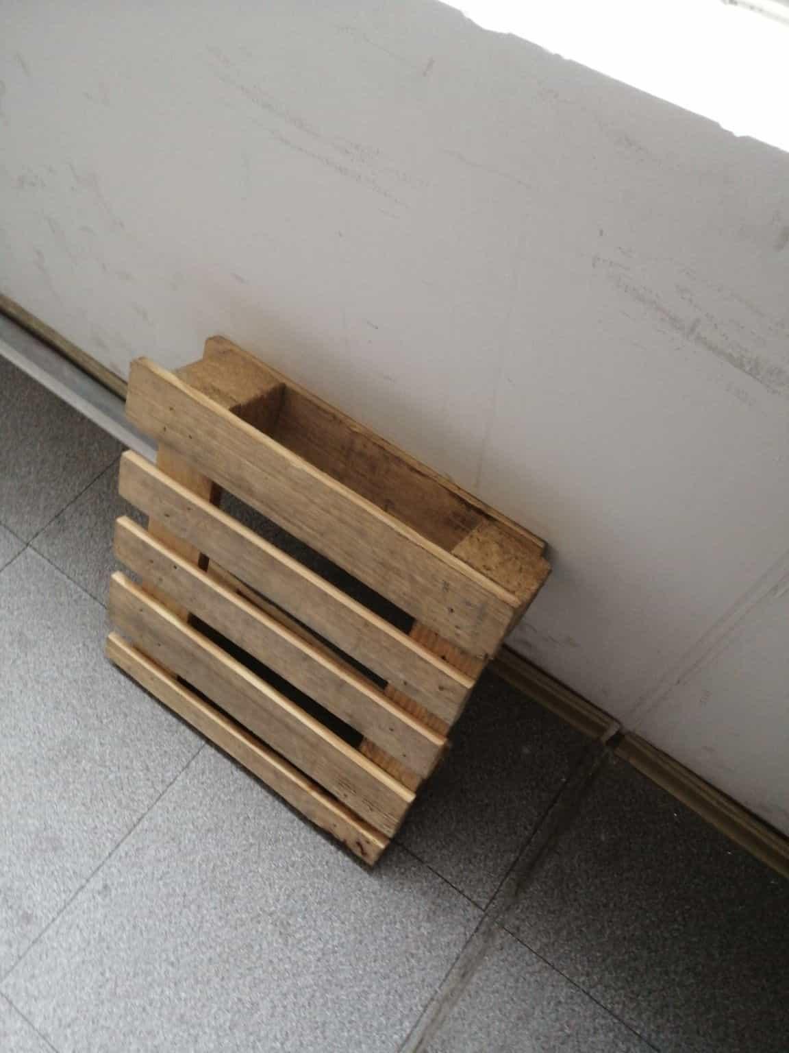 内蒙古集装杂木托盘等价??,½≣㊮♁ℯ??,☆ヶ÷情与询价方?,_㊛?v1.1订货