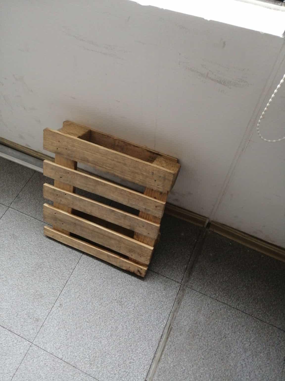 出口木托盘厂家批发