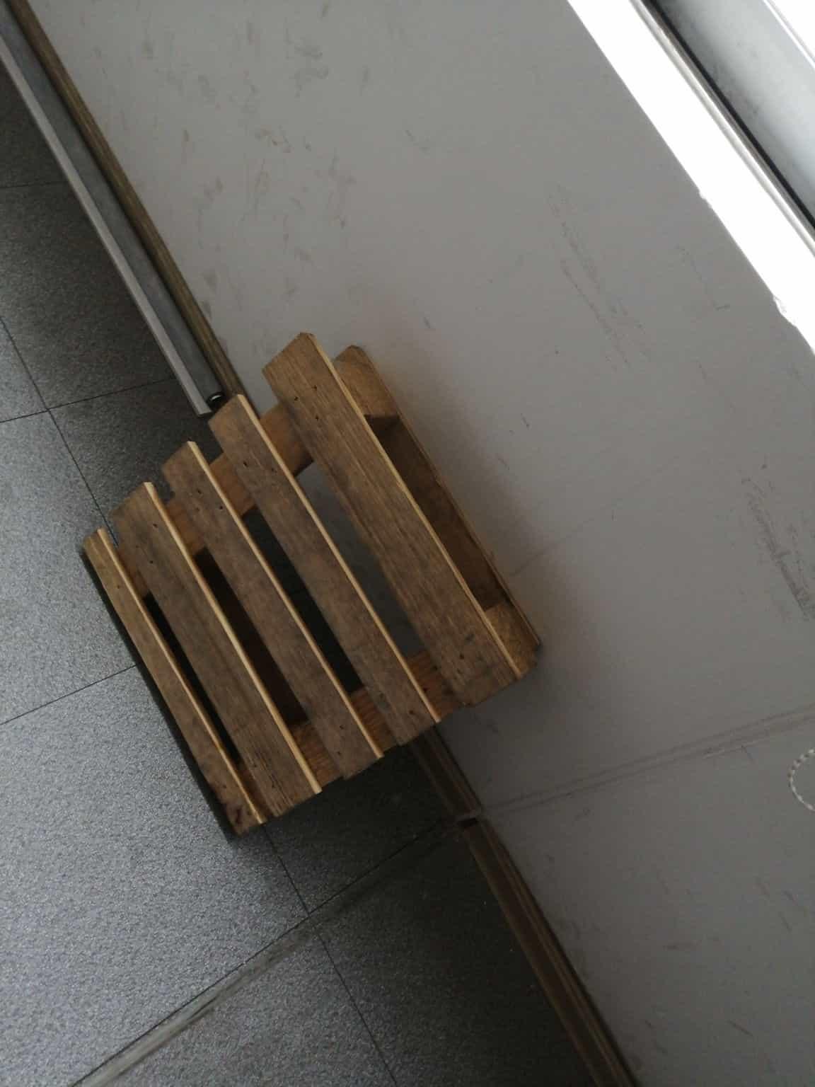 �,♪▷⇃㉿�头cad绘木托盘的�,↾‖ø%�势1.cad绘木托盘针对工程