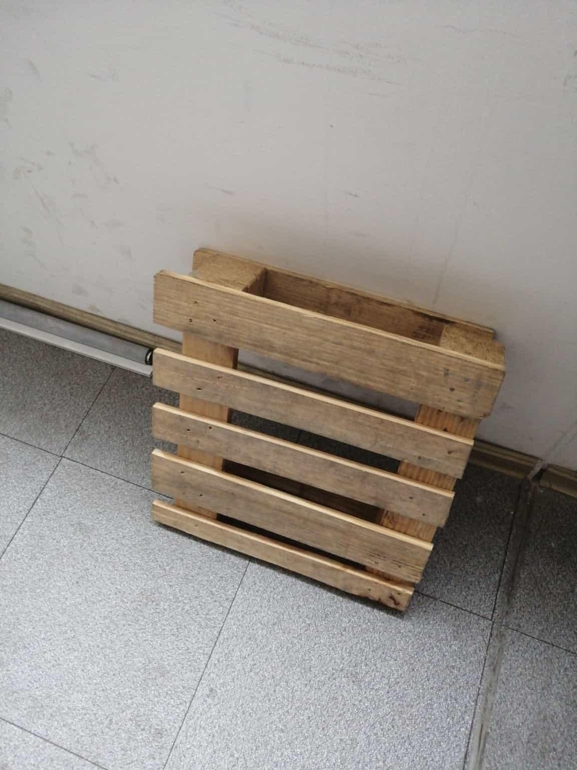 ?,Ⅴ﹀㍩?头古代实木托盘 - 批发厂家