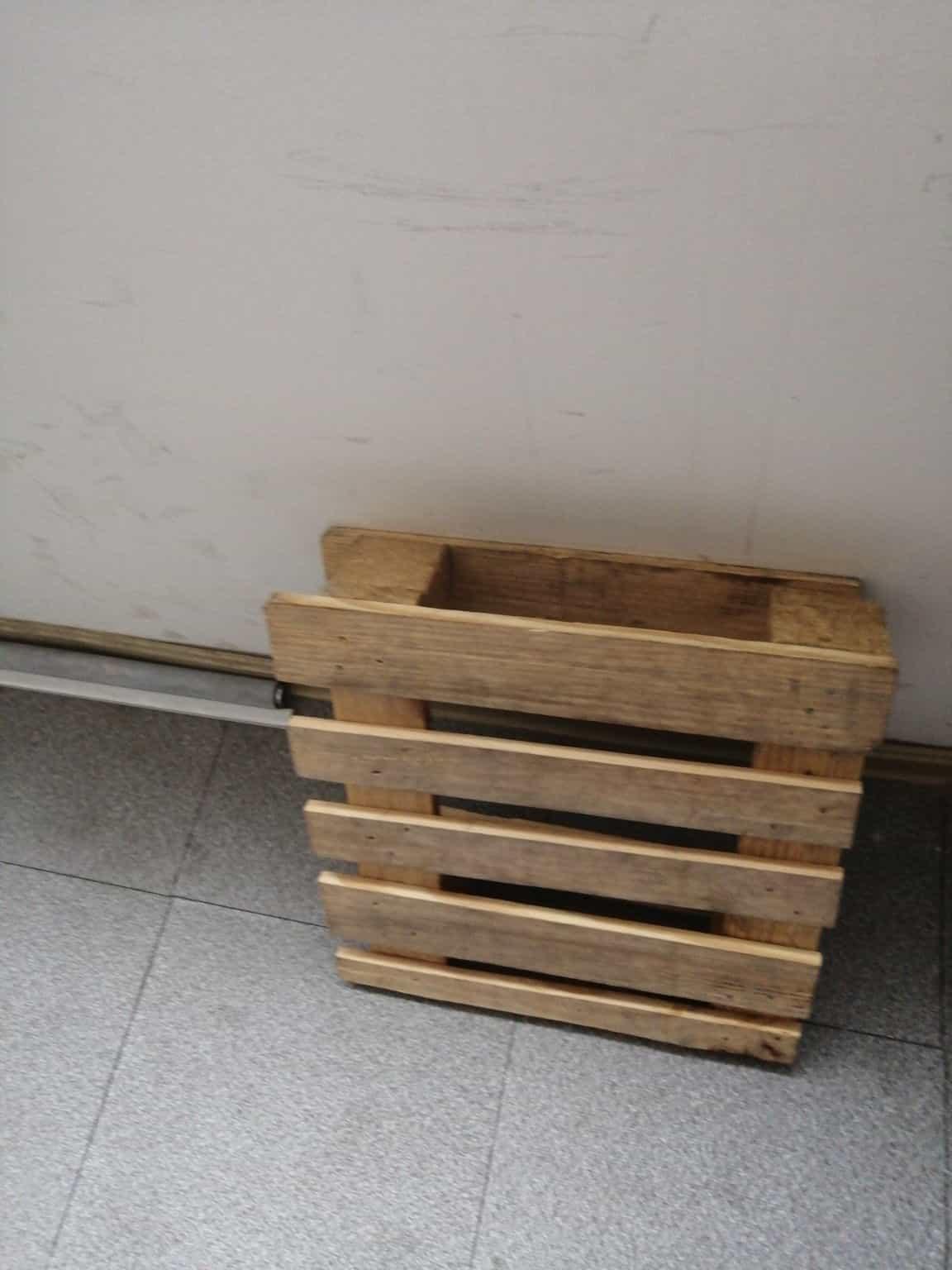 �, ◑➫∈�头多层板木托盘是一种�,✍┿㊠☎具工业托盘之功能、活动层板