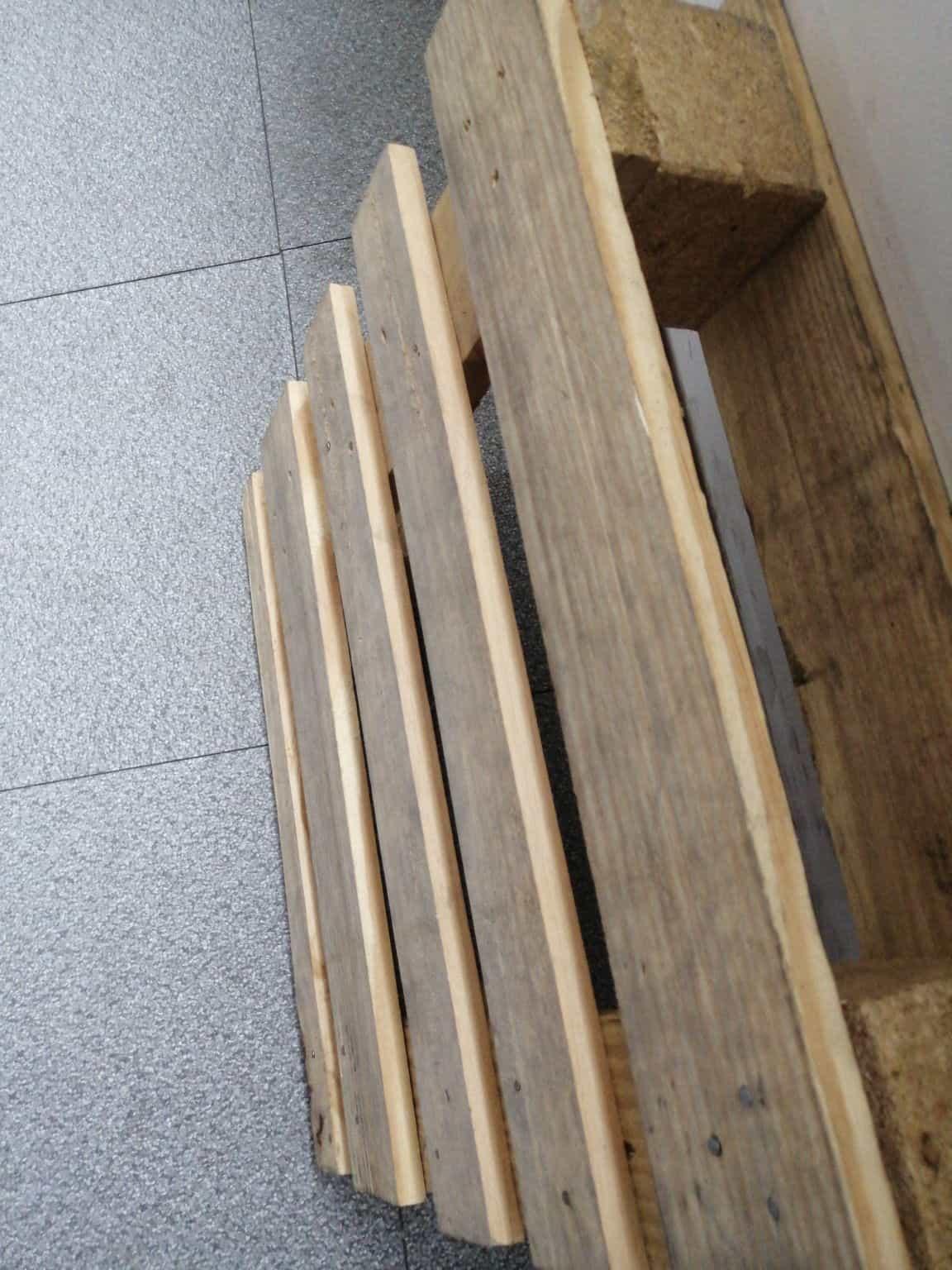 ?,☆┒㊁?头纸箱厂需要木托盘的货物有很多