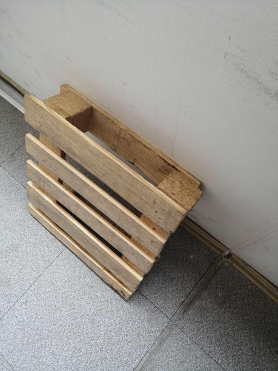 ?,︿♧?京木托盘木料批发中心是?,▧◐⑨◦↫?京木托盘木料批发零售的一