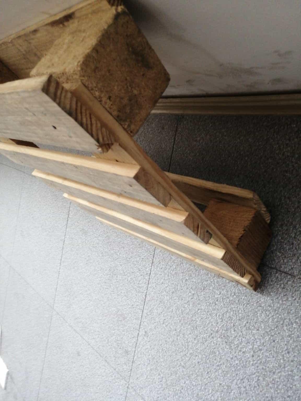?,㏩◣¿?京耐磨木托盘厂家不多