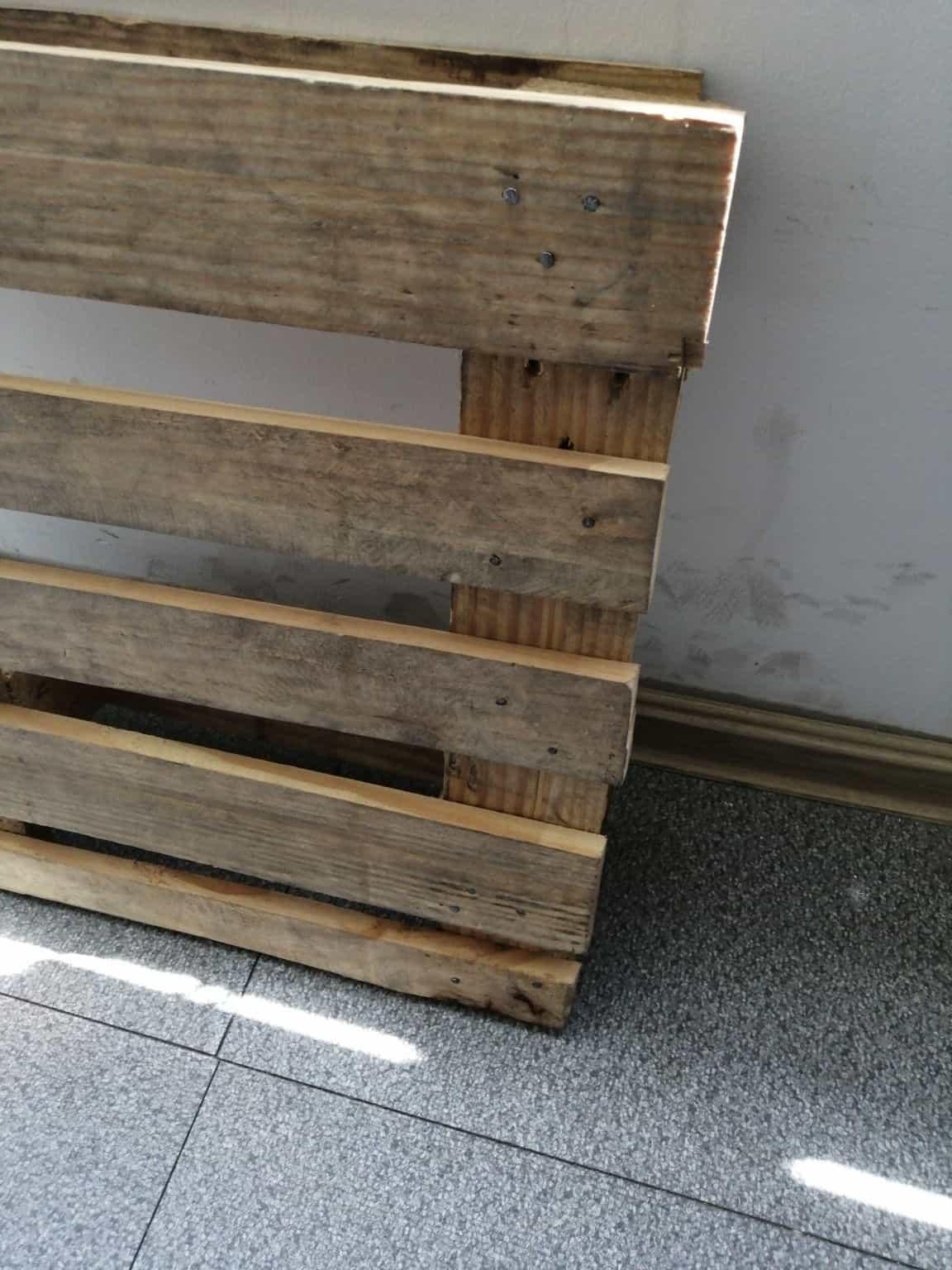 ??,↓▥㏻??,ˆ◑┿ℓ浩特堆放木托盘_商品批发价??,☧わ