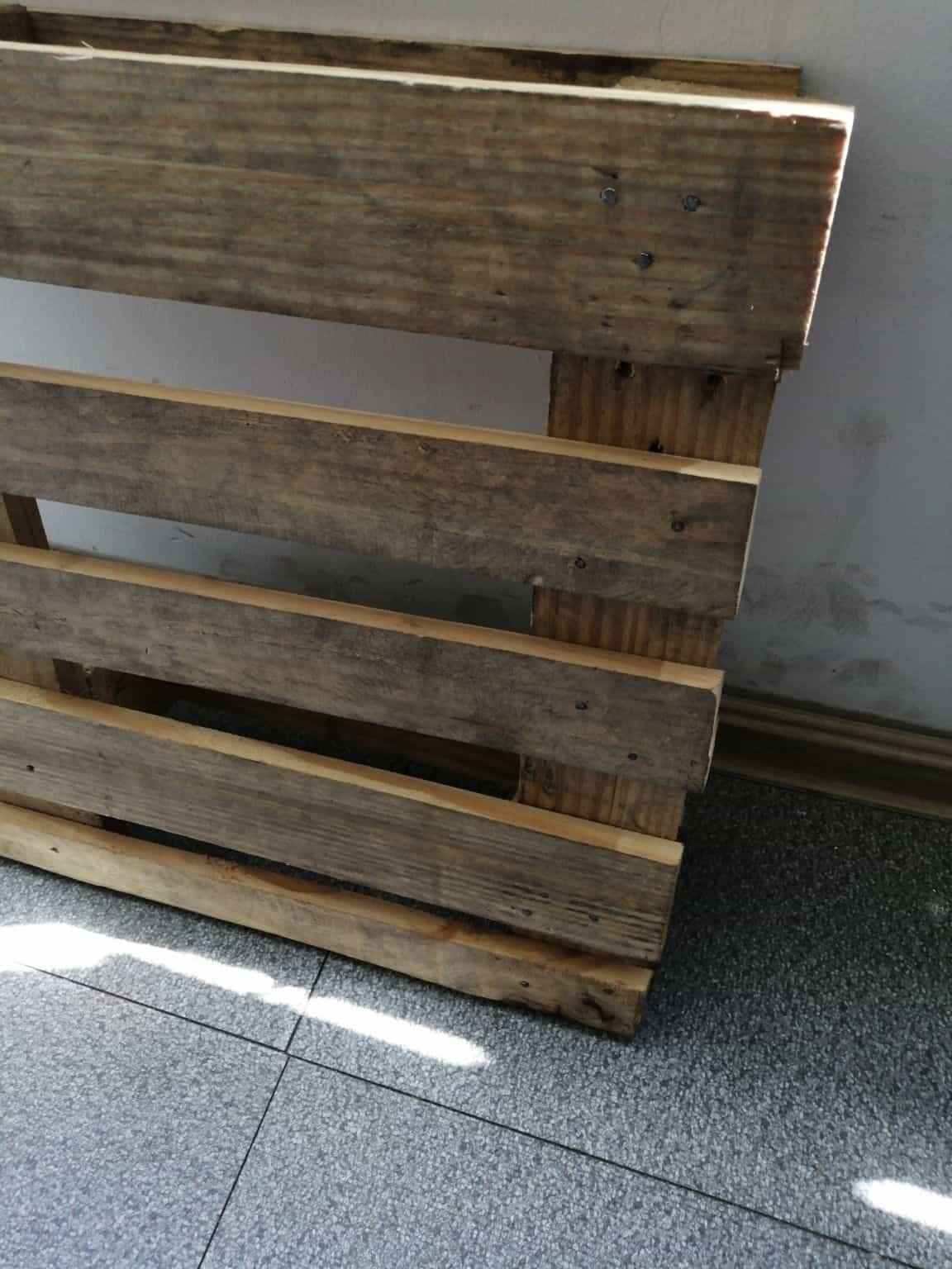 手工木雕木托盘-手工木雕木托盘批发、促销价??, ボ卍◁、产地货