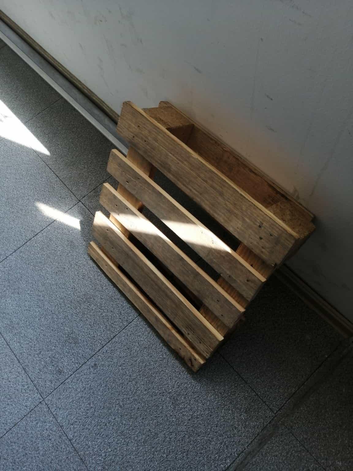 ??,▒♡¸≂??,✢®▆⒠浩特硬杂木托盘公司专注于各种基材的加工及制作