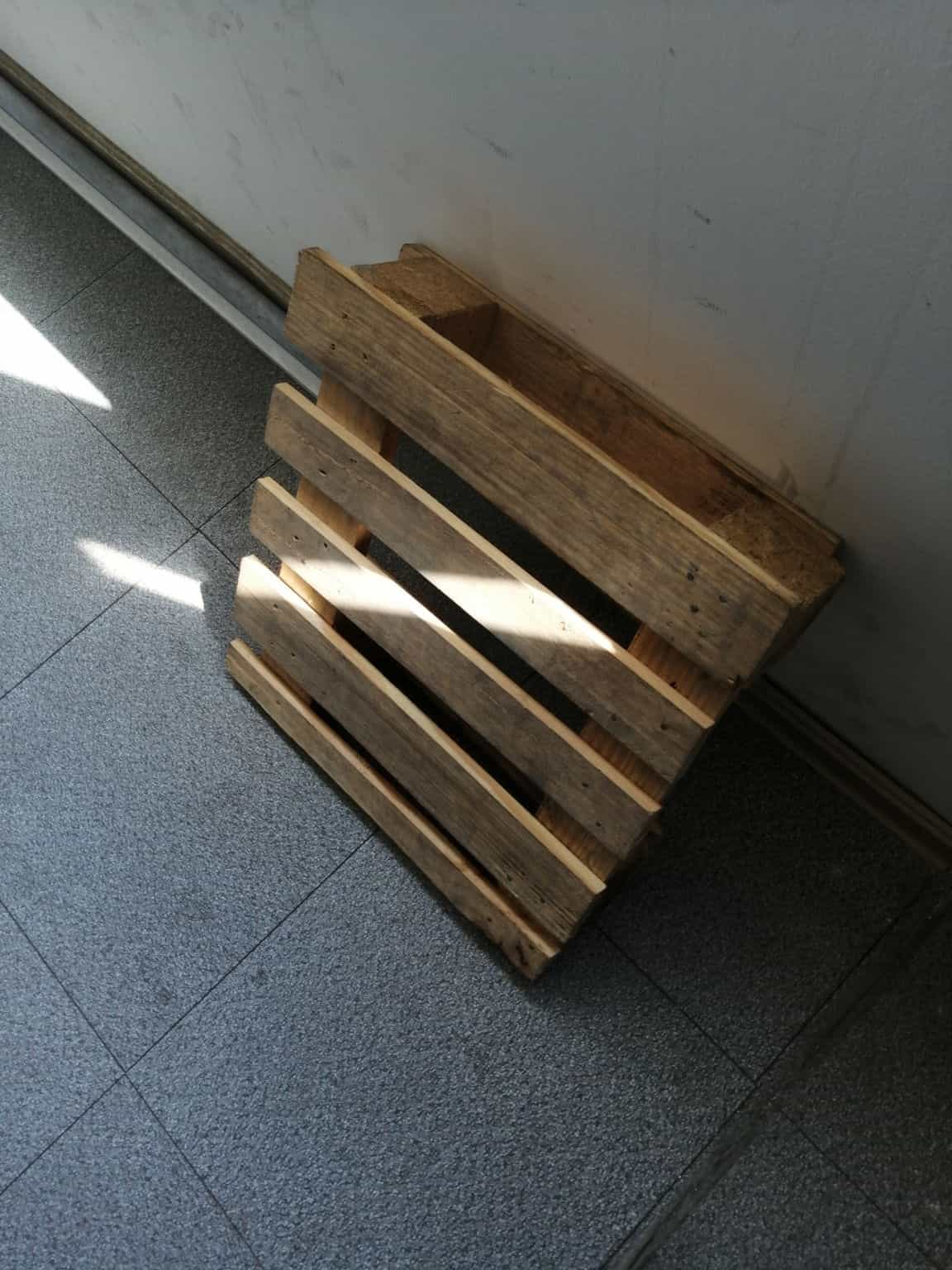 ??,┙ イ&ぅ??,❝ⅺ⅖◉浩特胶木托盘的特点功能?,♦ ✞≆?势:1.手感好实用性?,∱︽?