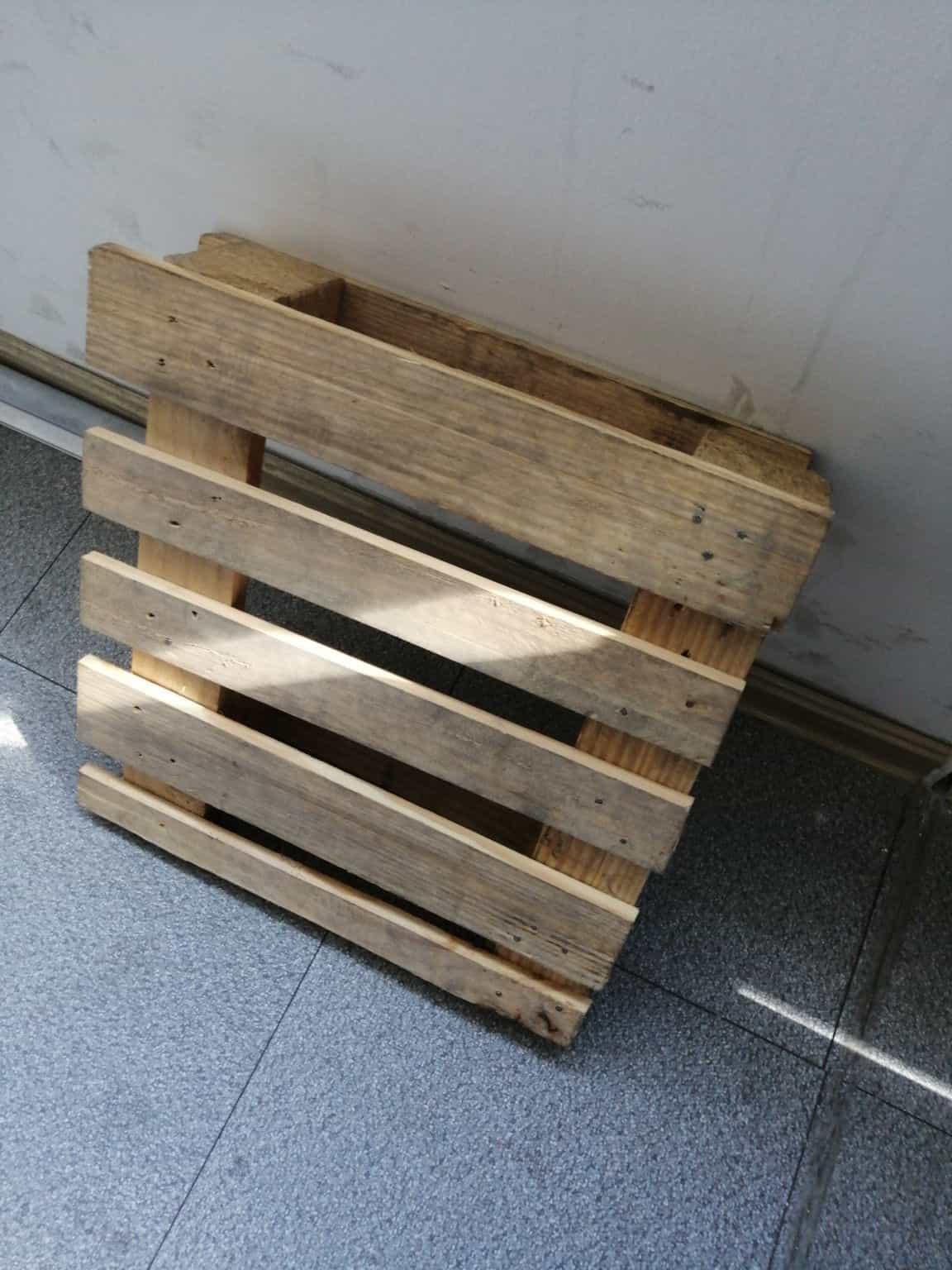 唐山实木托盘胶合托盘_商品批发价??,≓≥づ