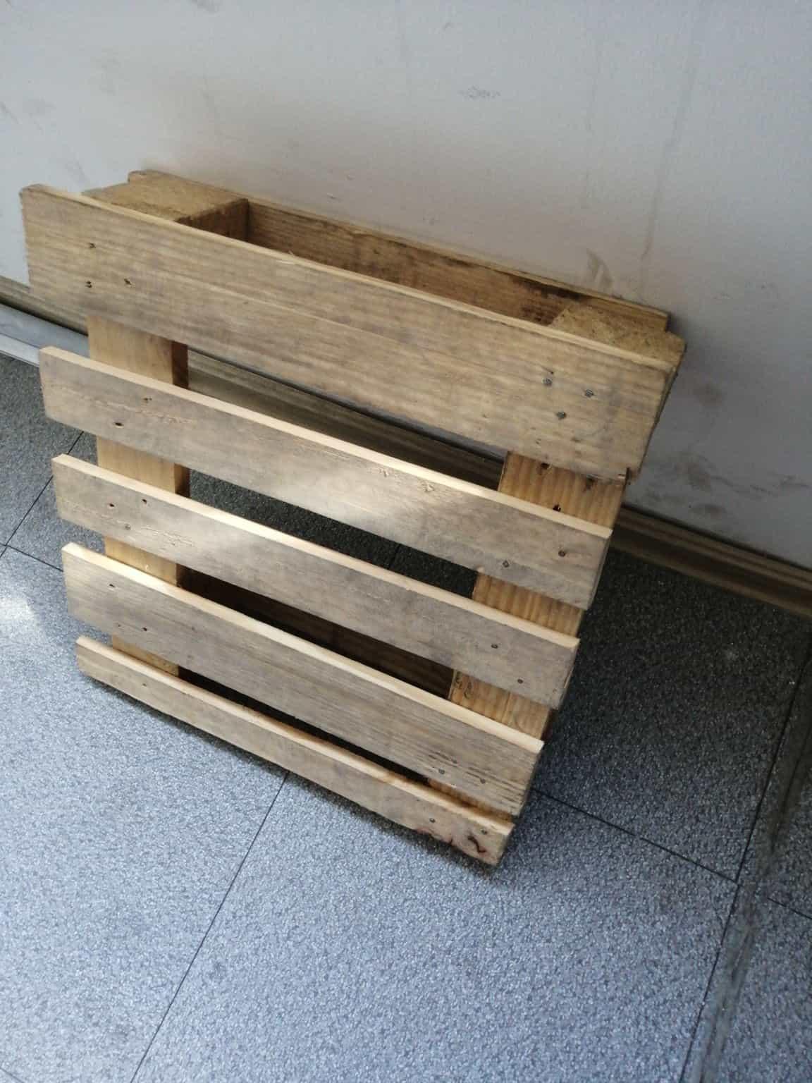唐山木胶板供应厂家的最新木胶板生产厂家来源