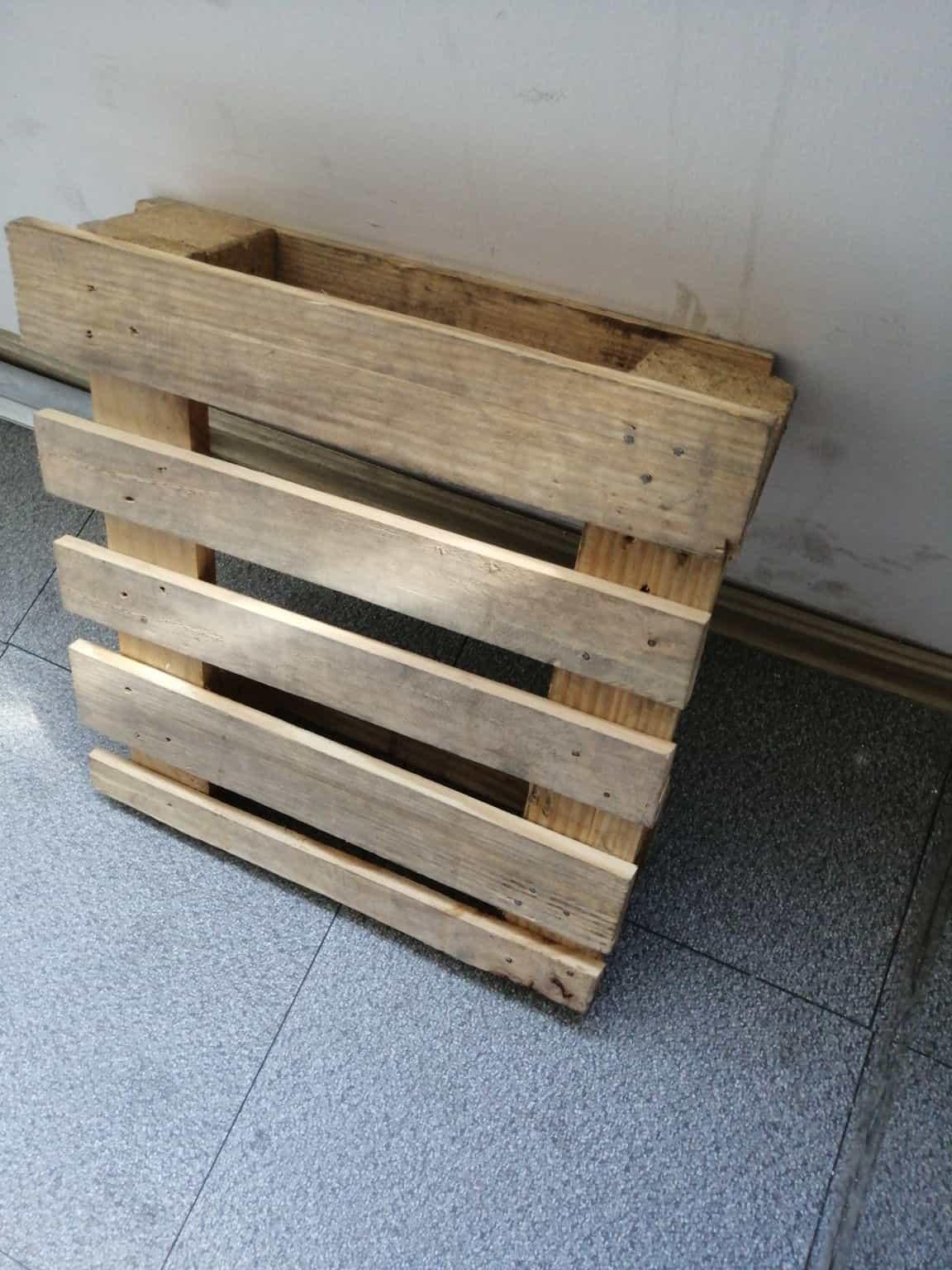 唐山木胶板供应厂家价??,═✌╂☺ヵ低廉