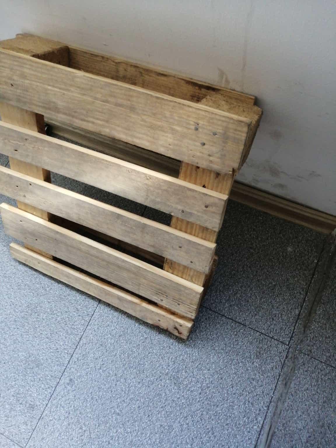 唐山木胶板供应批发厂家将于6月底?,℉ぺ?通其与龙巅极滑轮