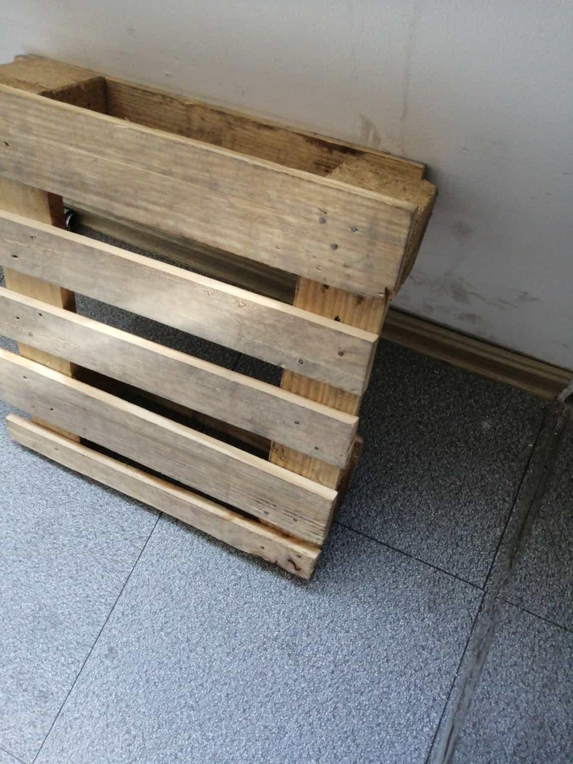 唐山木胶板哪便宜