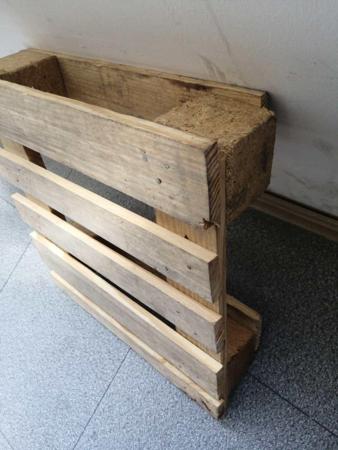 唐山松木木托盘可以做菜板