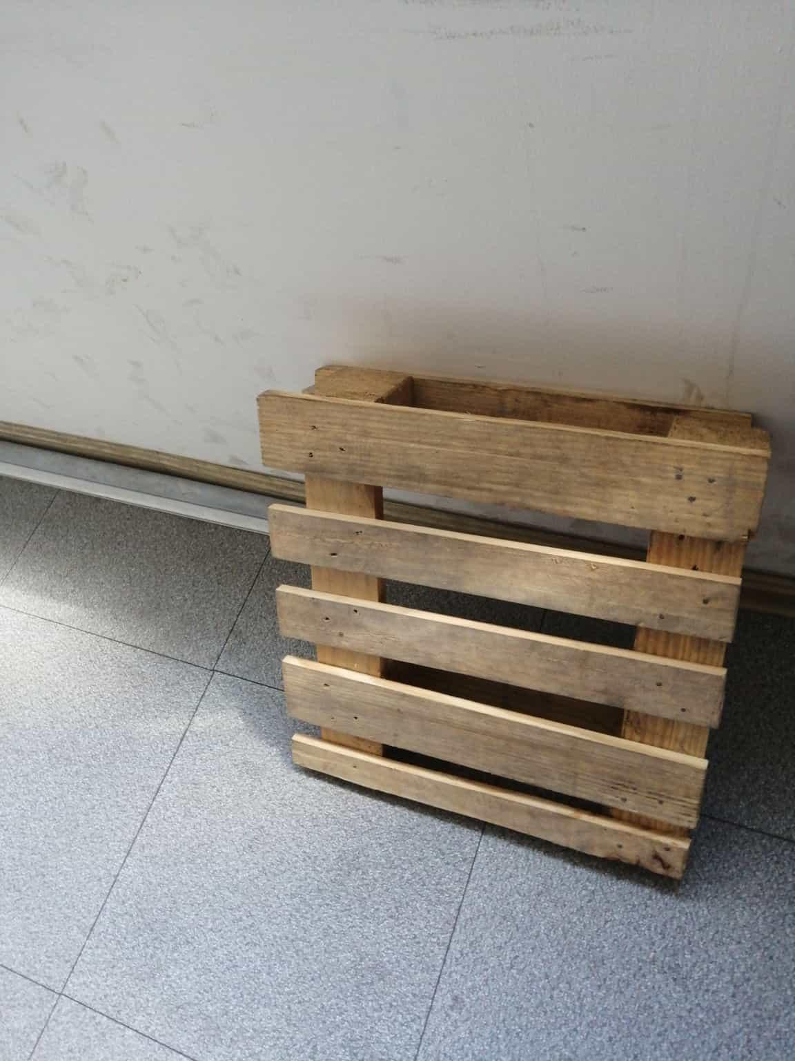 大??, ⋚定做木托盘_商品批发价??,✐┽✹◐§