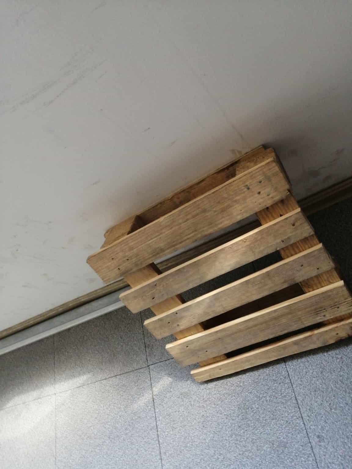 大??,╭ヌ木托盘?,╝㋈だ▣ㇾ?质供货_商品批发价??,☎✎♦≇