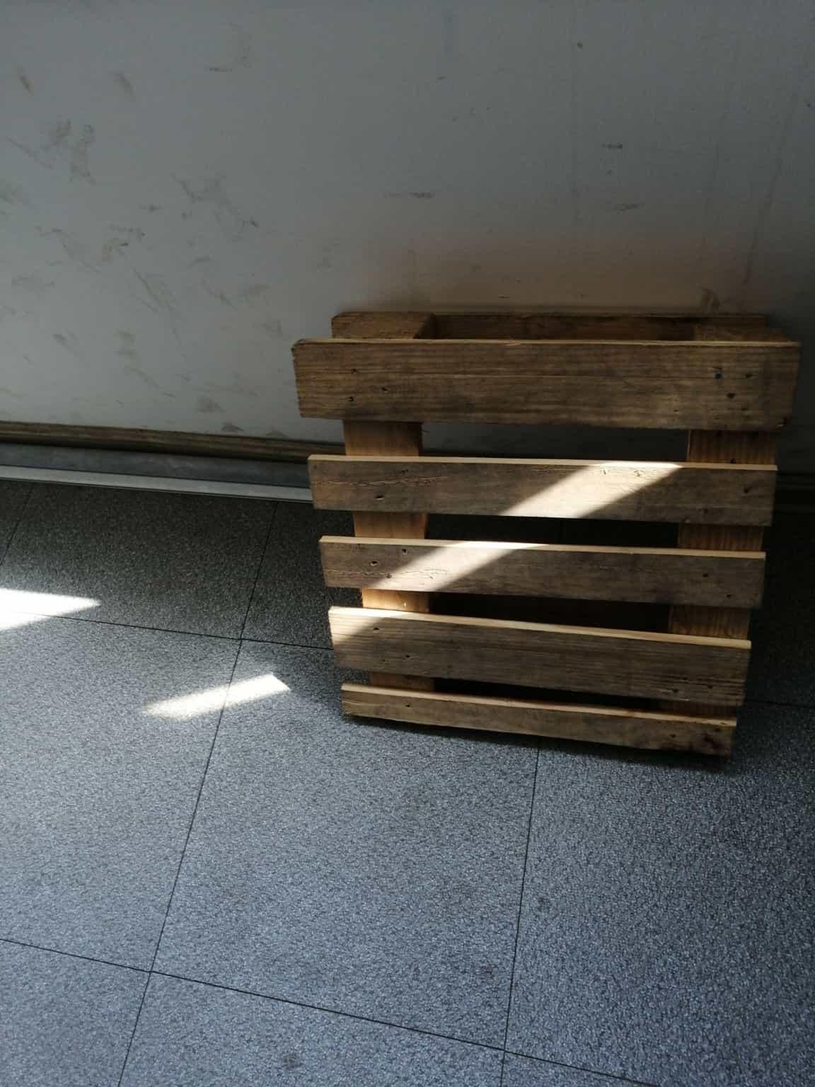 大慶木材-大慶木材批發、促銷價格、產地貨源