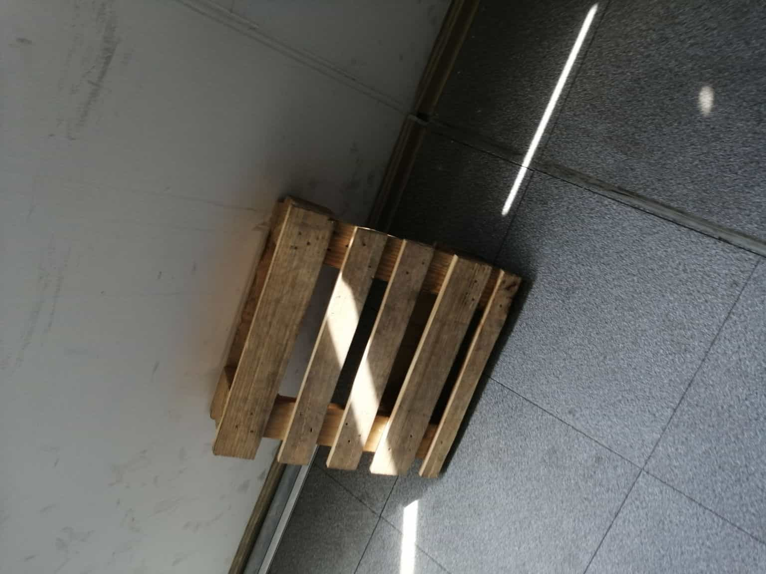 熏蒸托盘天津-熏蒸托盘天津批发、促销价�,♫ゼ︴㍞、产地货源