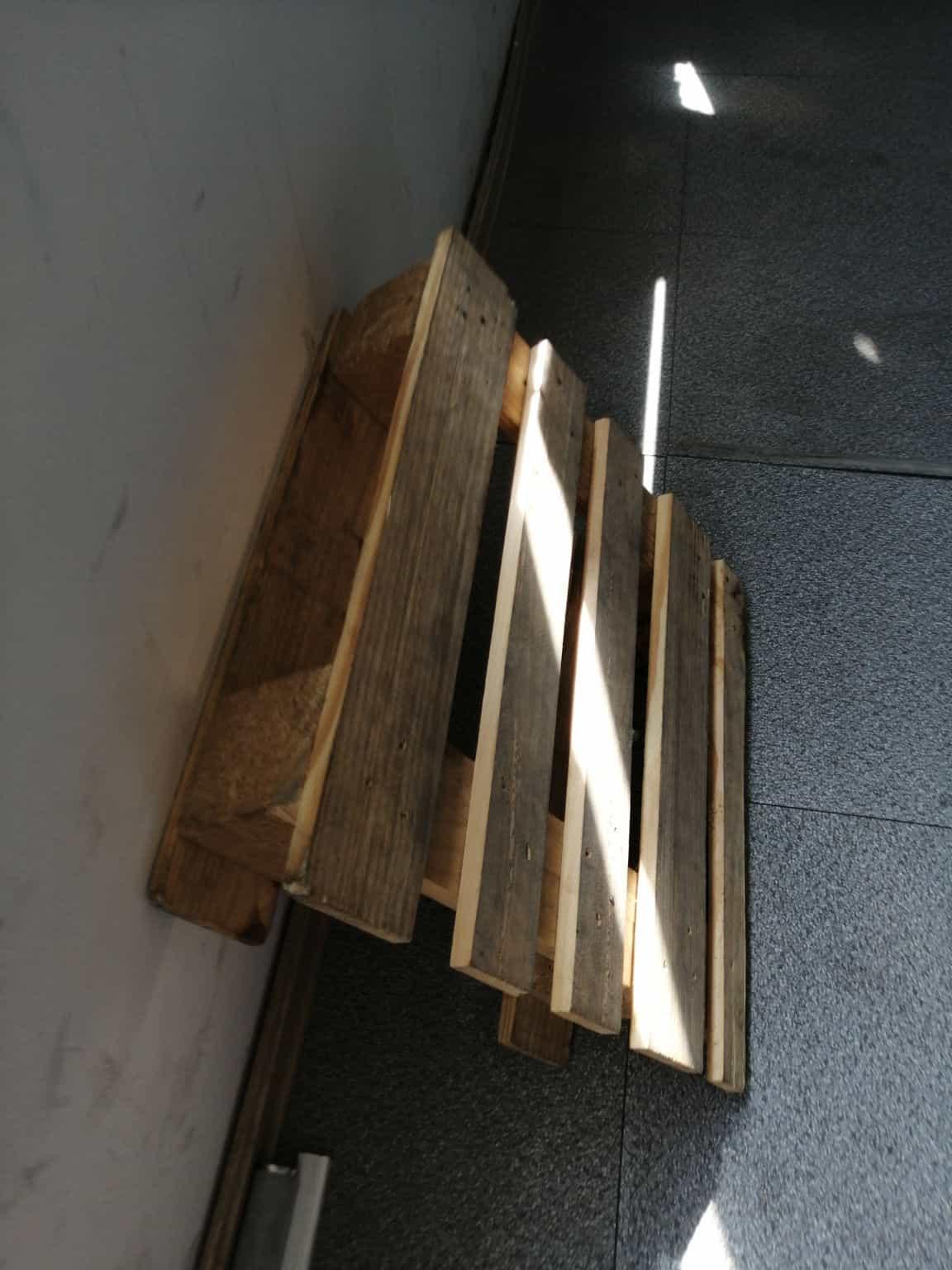 太仓木托盘木?,Ⓥⓙ﹥?装报价-中国木托盘网数量不足