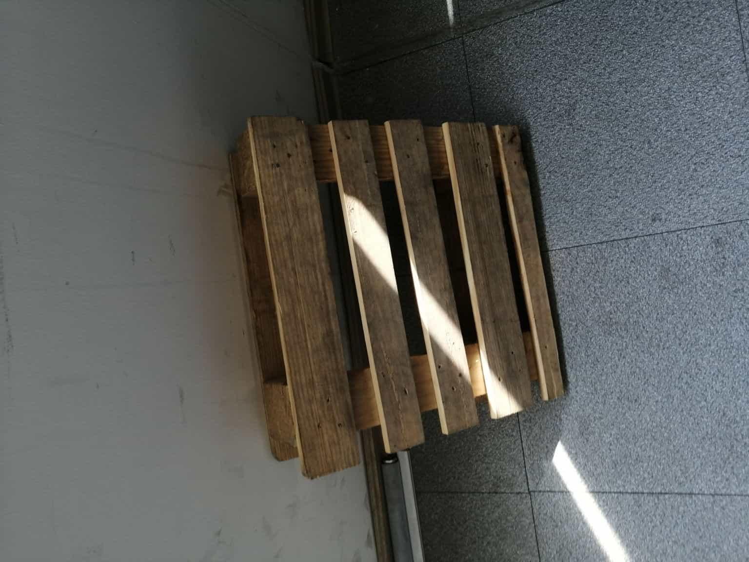 太原供应木制托盘