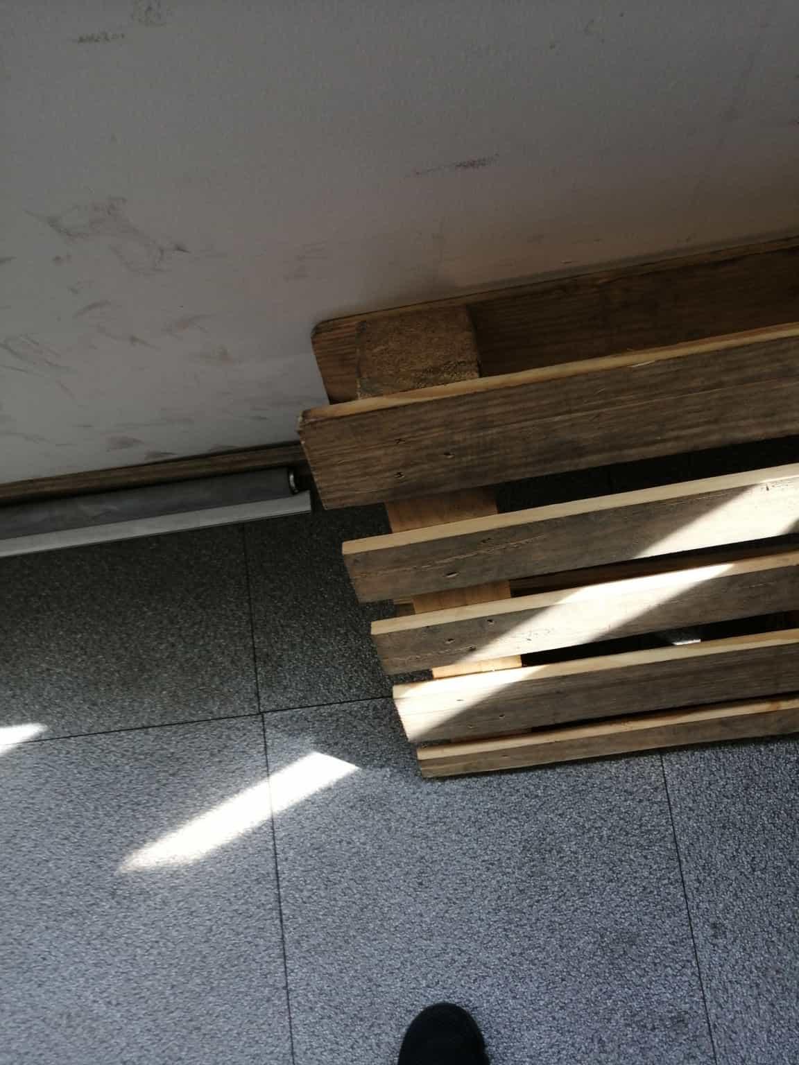 太原地?,◦◦?木托盘厂家批发
