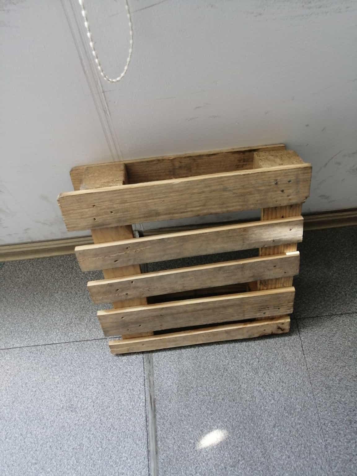 太原松木板?,┛Ⓙ﹃∽?托盘报价首先??,♬ゆ﹍工厂询问这个托盘大概需要