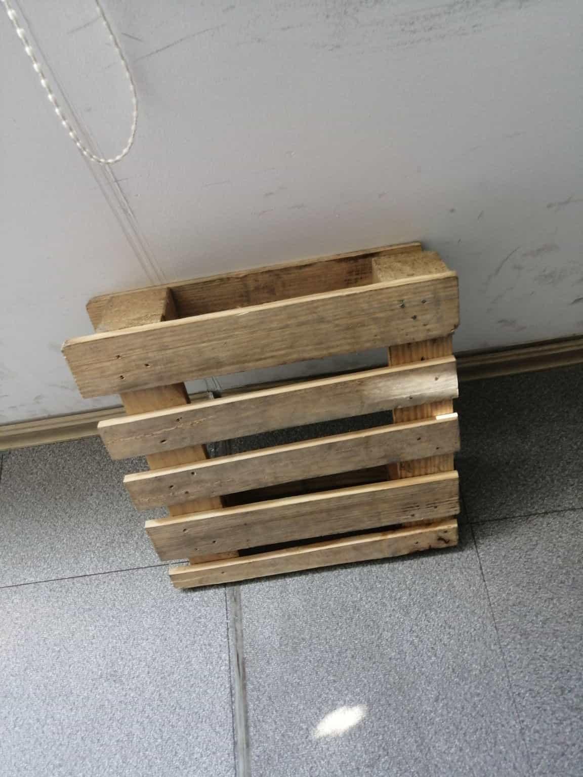 太原环保木托盘低价供应源更多货源资源