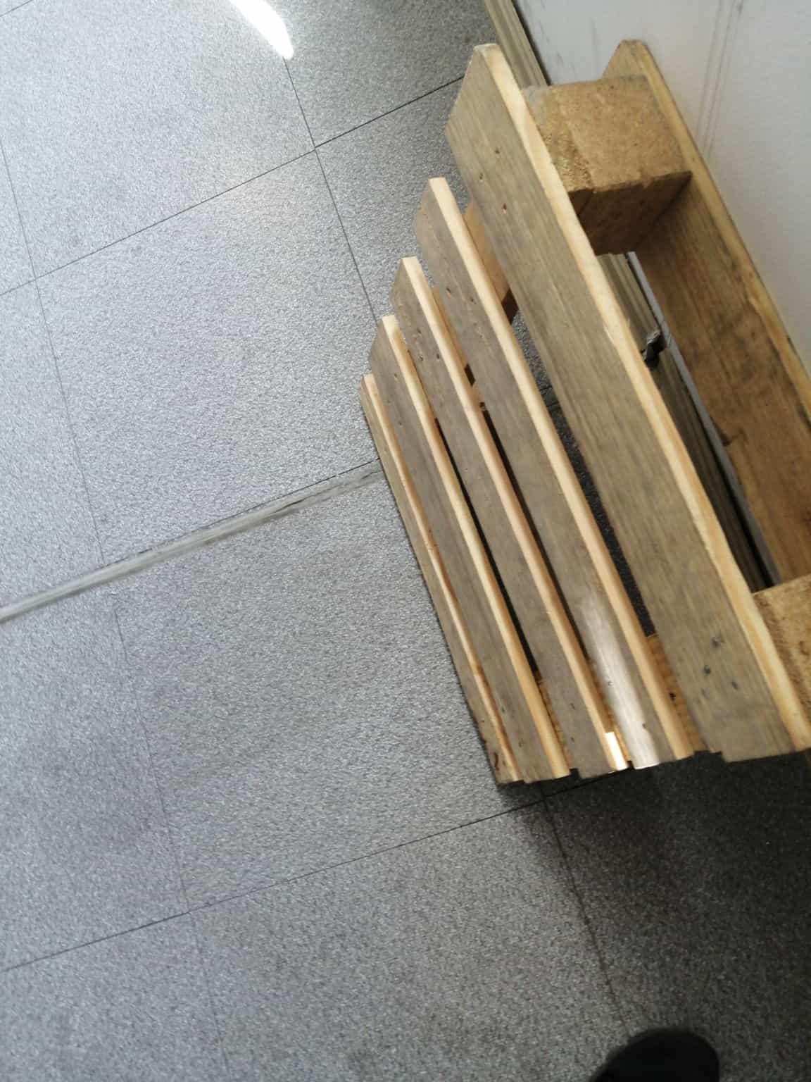 塑木产品供应商-塑木产品供应商批发、促销价??,ユ┱㊒、产地货