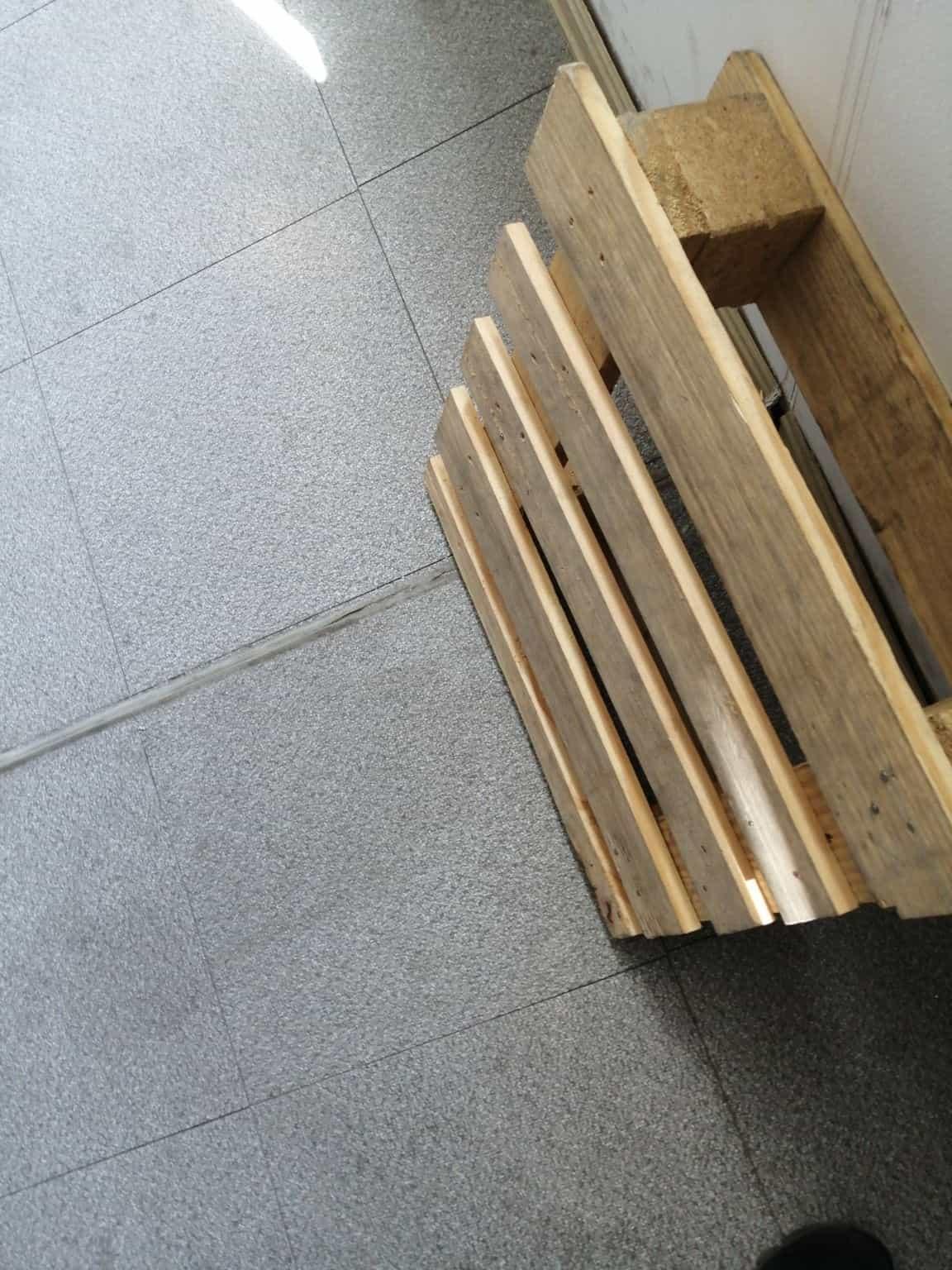 宜兴 木托盘-宜兴 木托盘批发、促销价�,✓✃╫ 、产地货源