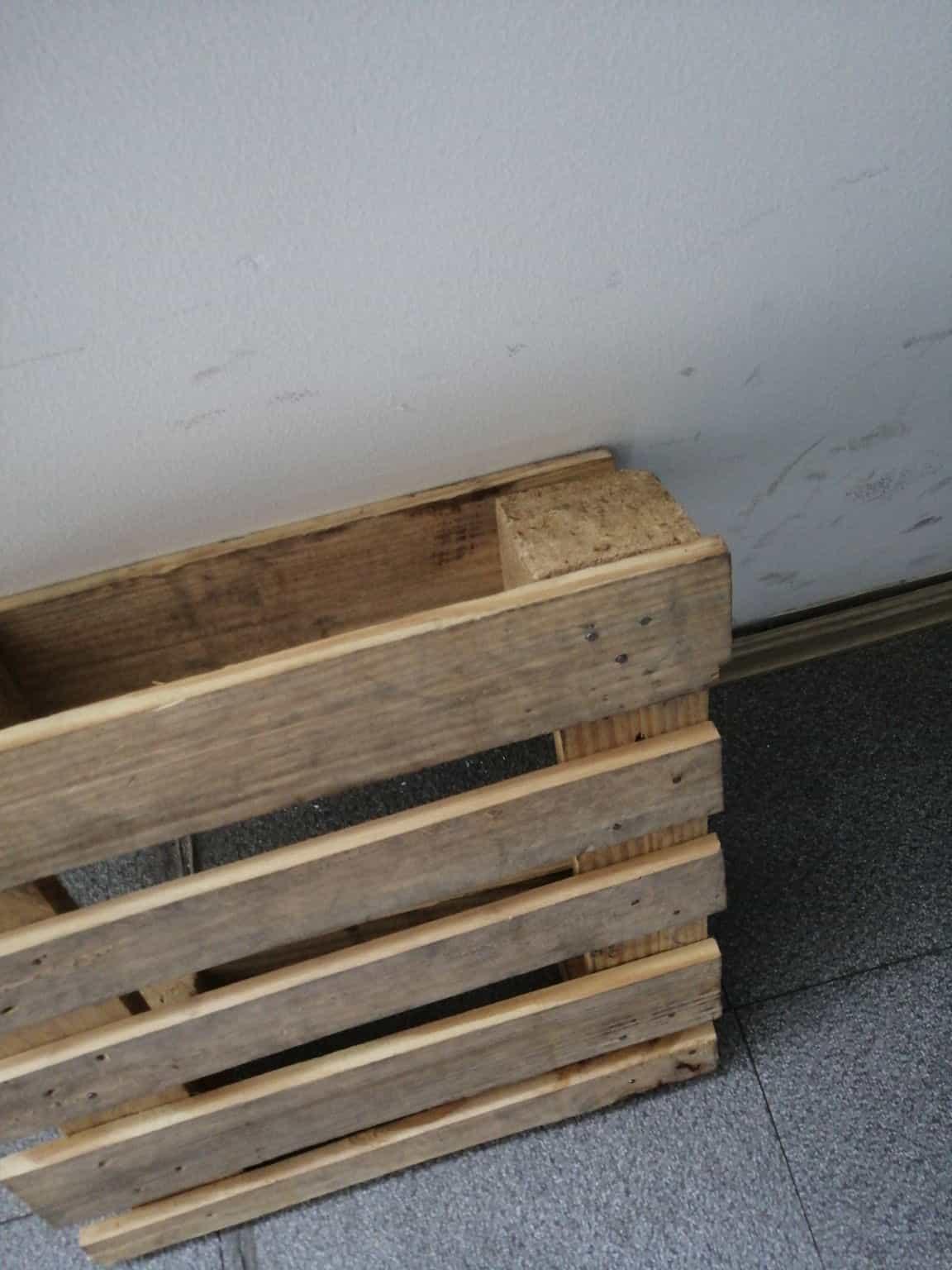 山西木胶合板 - 专业加工/定制服务