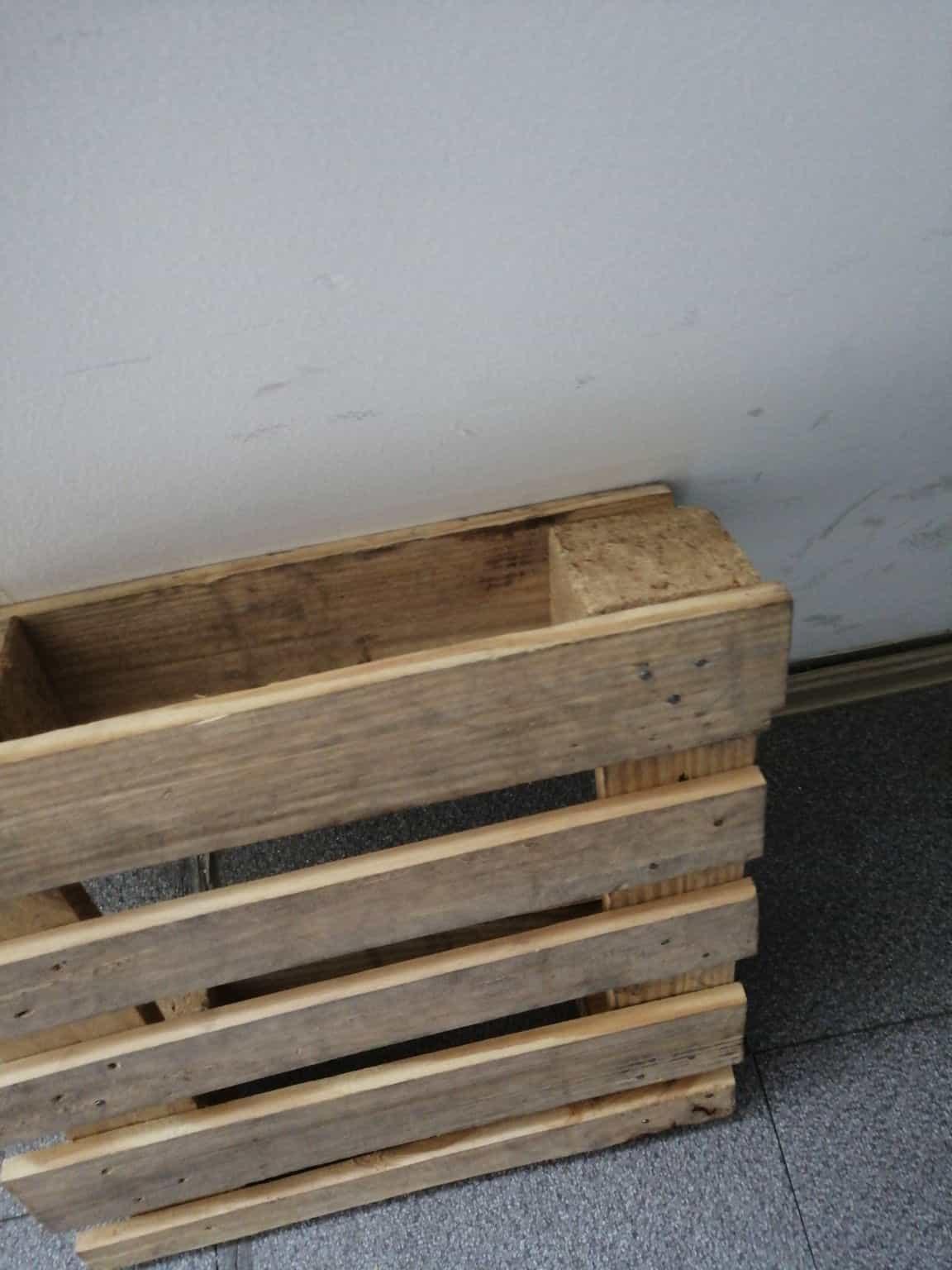 山西木胶板供应出厂价??,┷❞えⓩ❐是多少