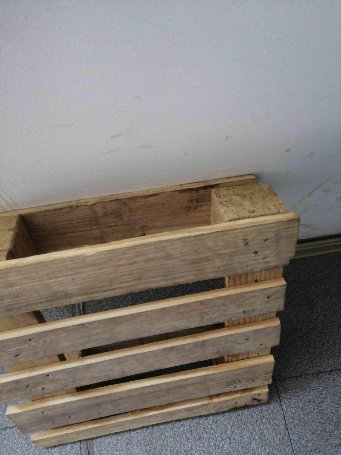 山西木胶板供应哪便宜