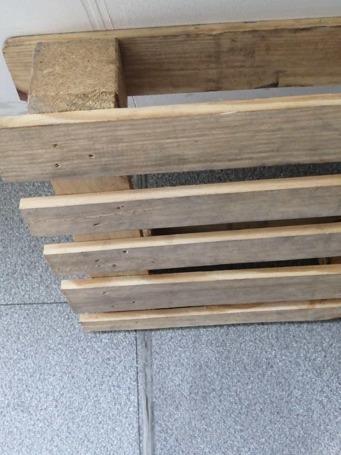 胶合木地板-胶合木地板批发、促销价??,﹕☦⇌か、产地货源