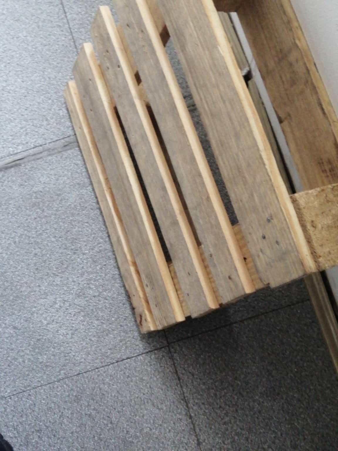 巴彦淖尔木胶板供应便宜
