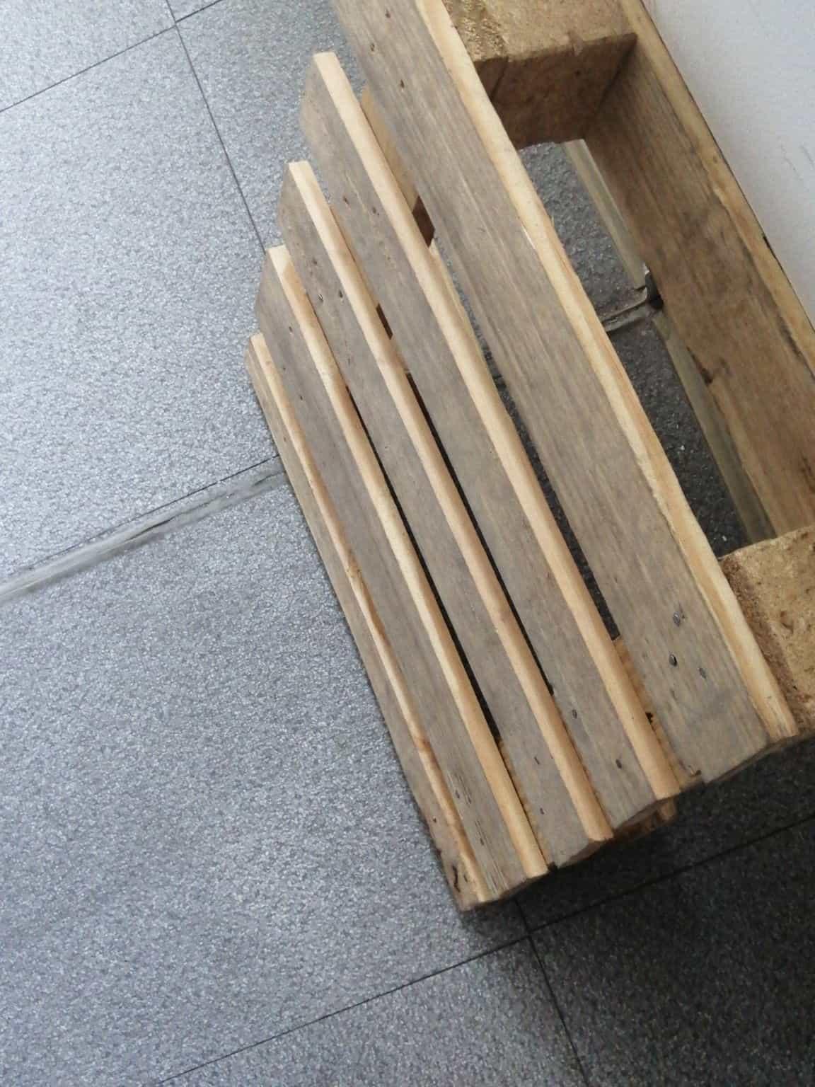 珍珠棉板材-珍珠棉板材批发、促销价??,≥⒯⏎ºⓘ、产地货源
