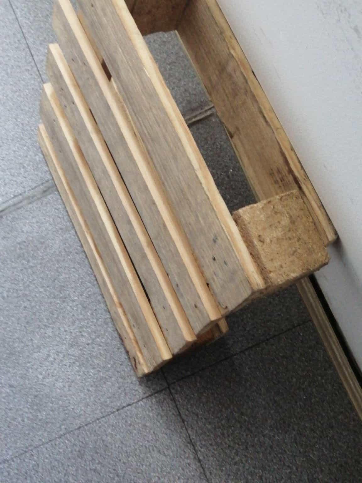 """常熟免熏木托盘多少钱一米是小?,""""▩⅞《?我比较关心的问题"""