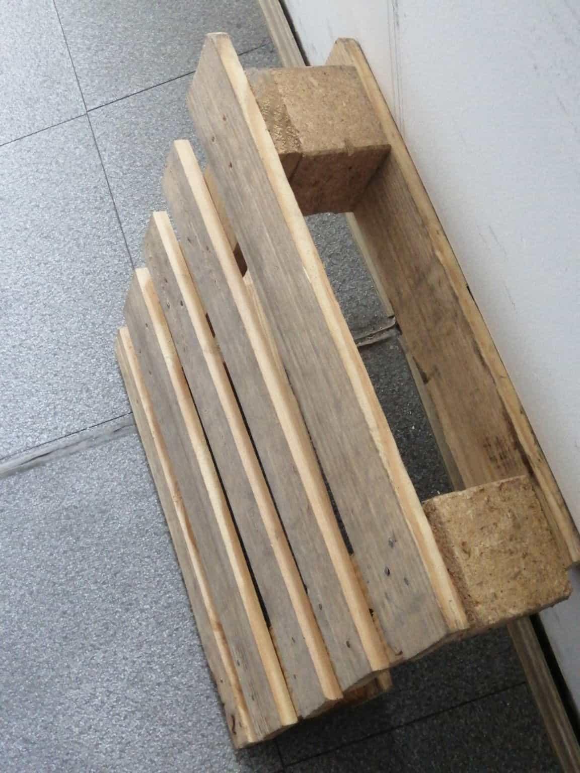 常熟出口胶合板采购易网出口胶合板采购易网